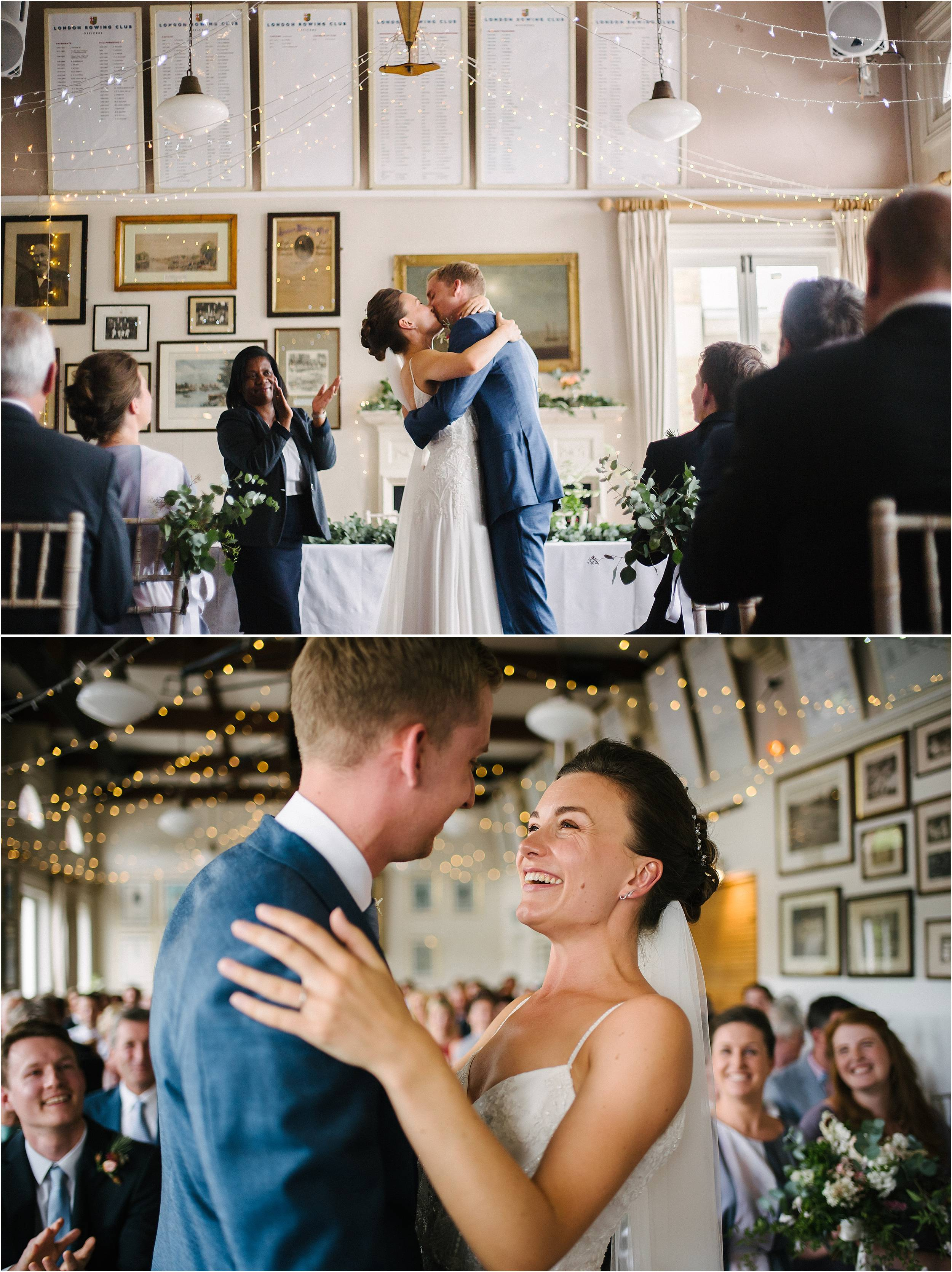 Putney Wedding Photography_0124.jpg