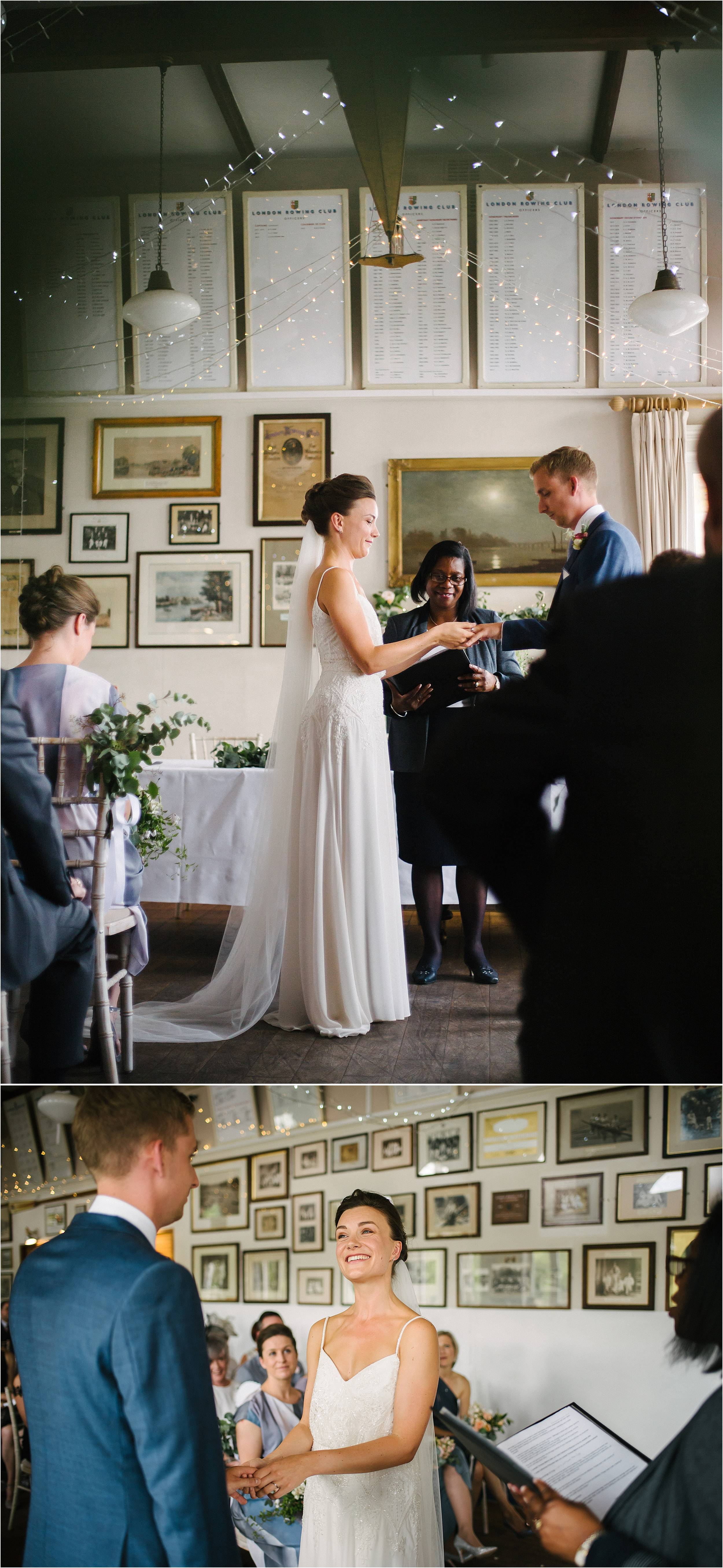 Putney Wedding Photography_0123.jpg