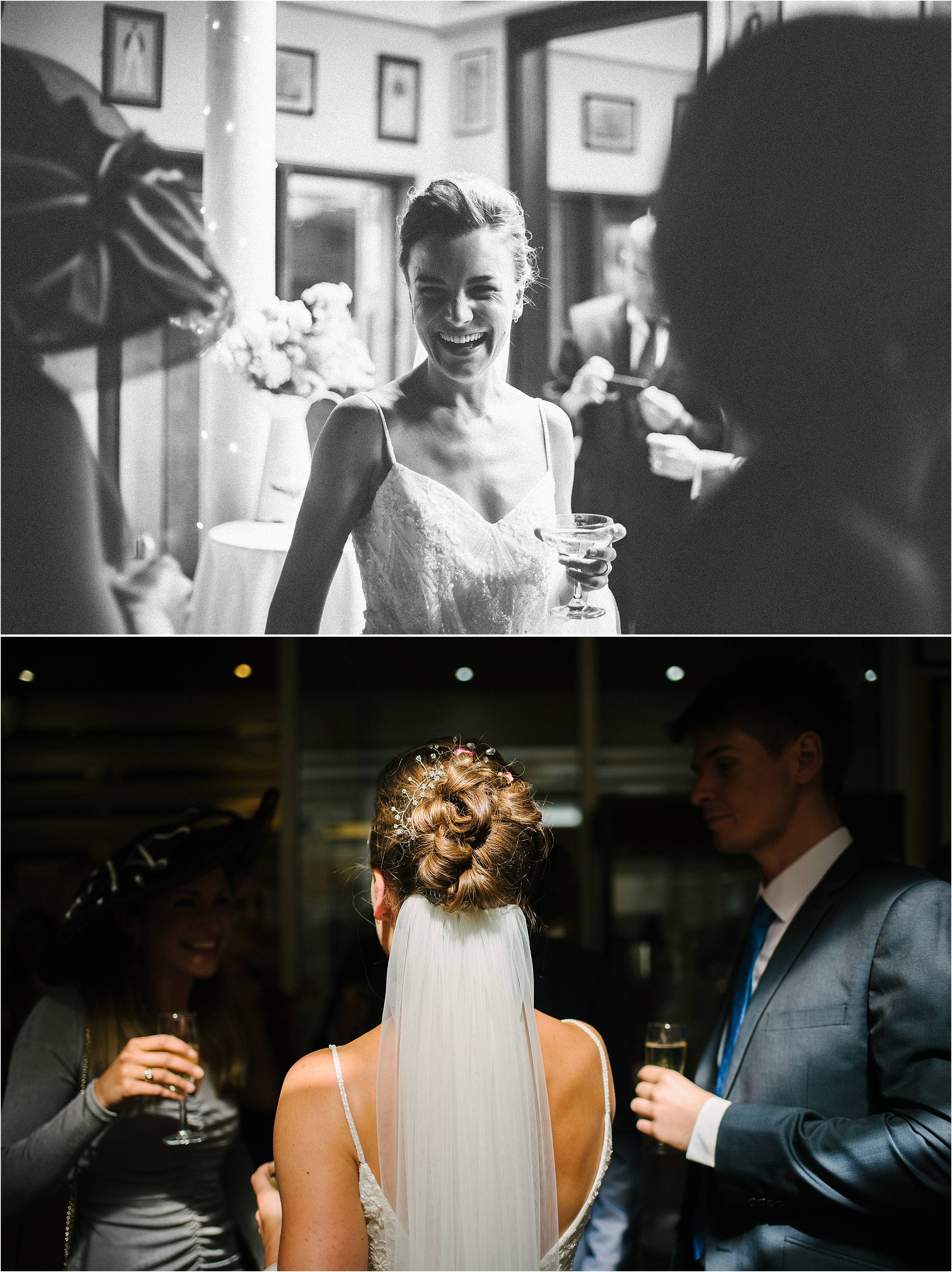 Putney Wedding Photography_0131.jpg