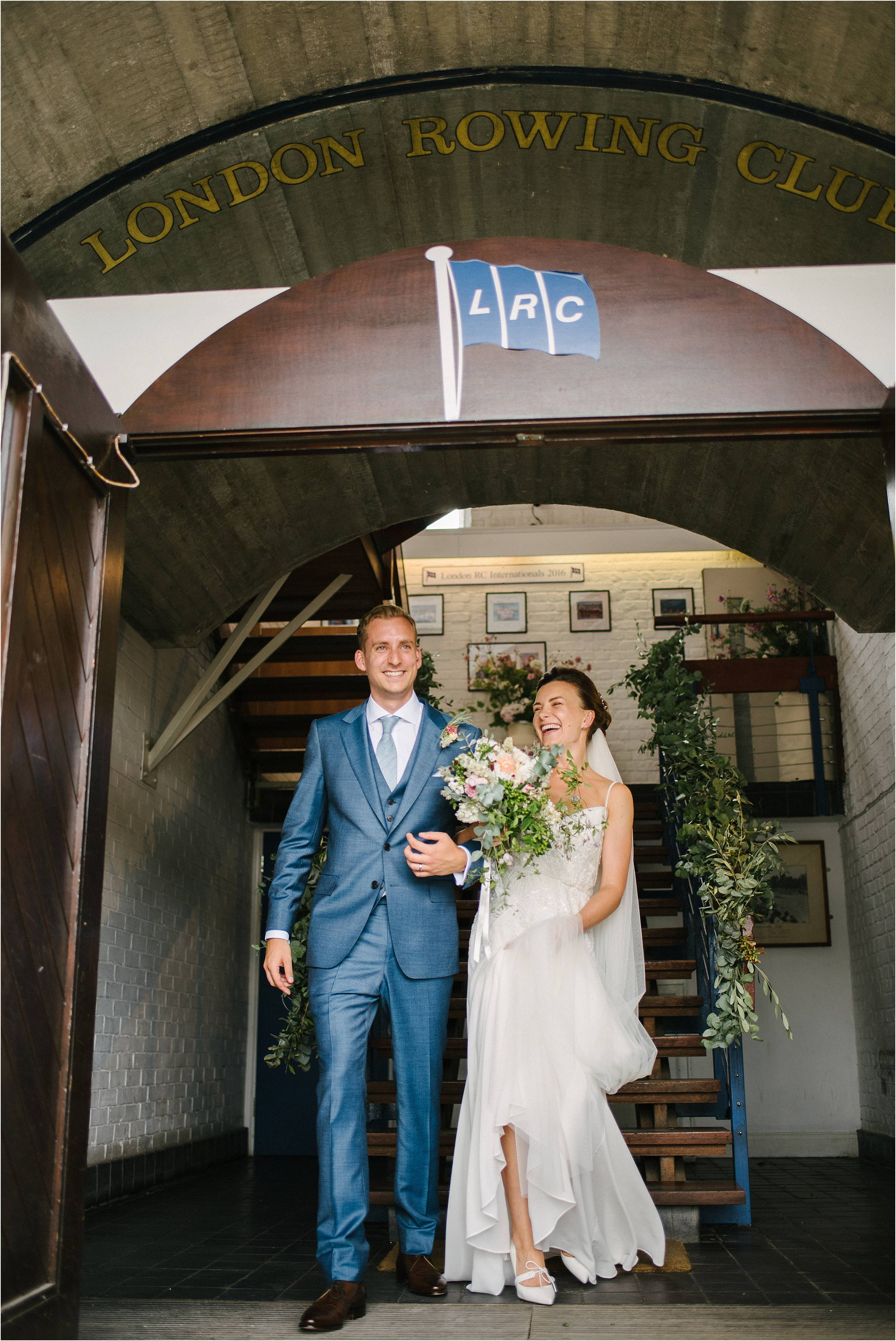 Putney Wedding Photography_0137.jpg