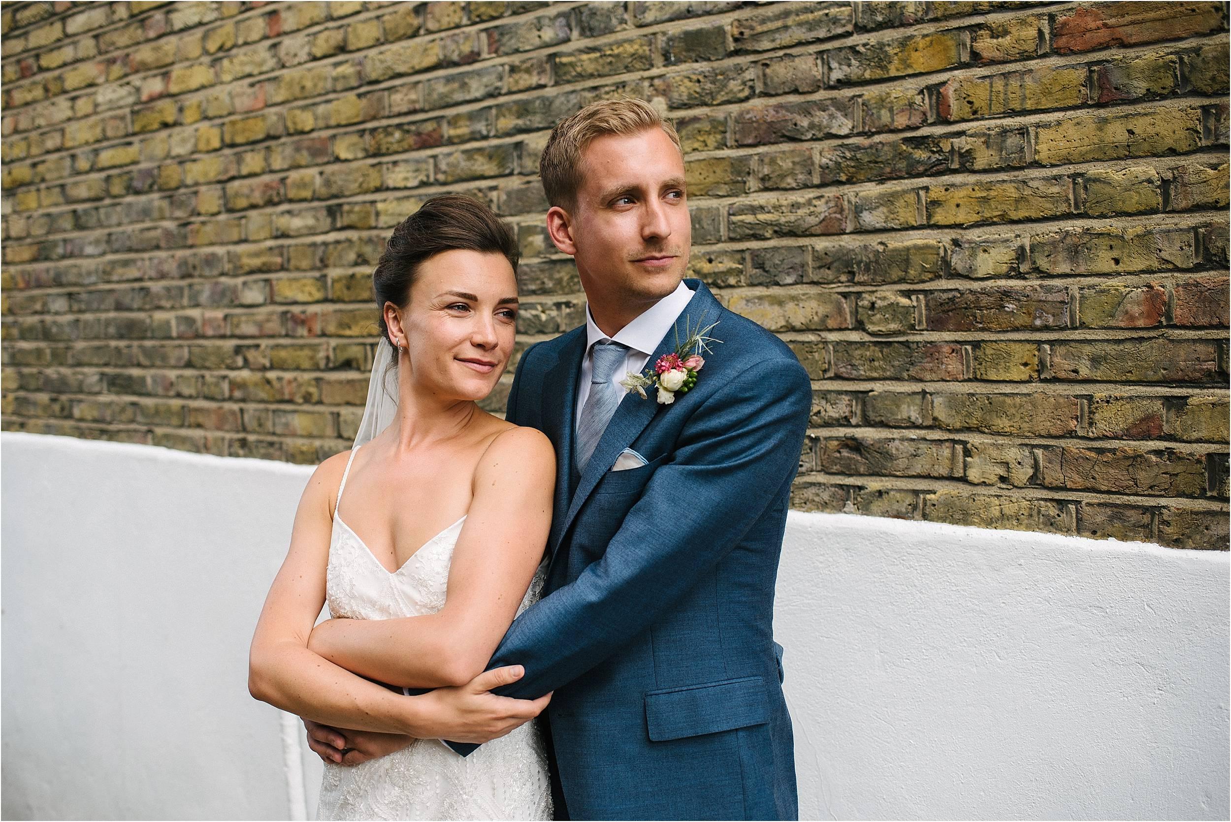 Putney Wedding Photography_0139.jpg