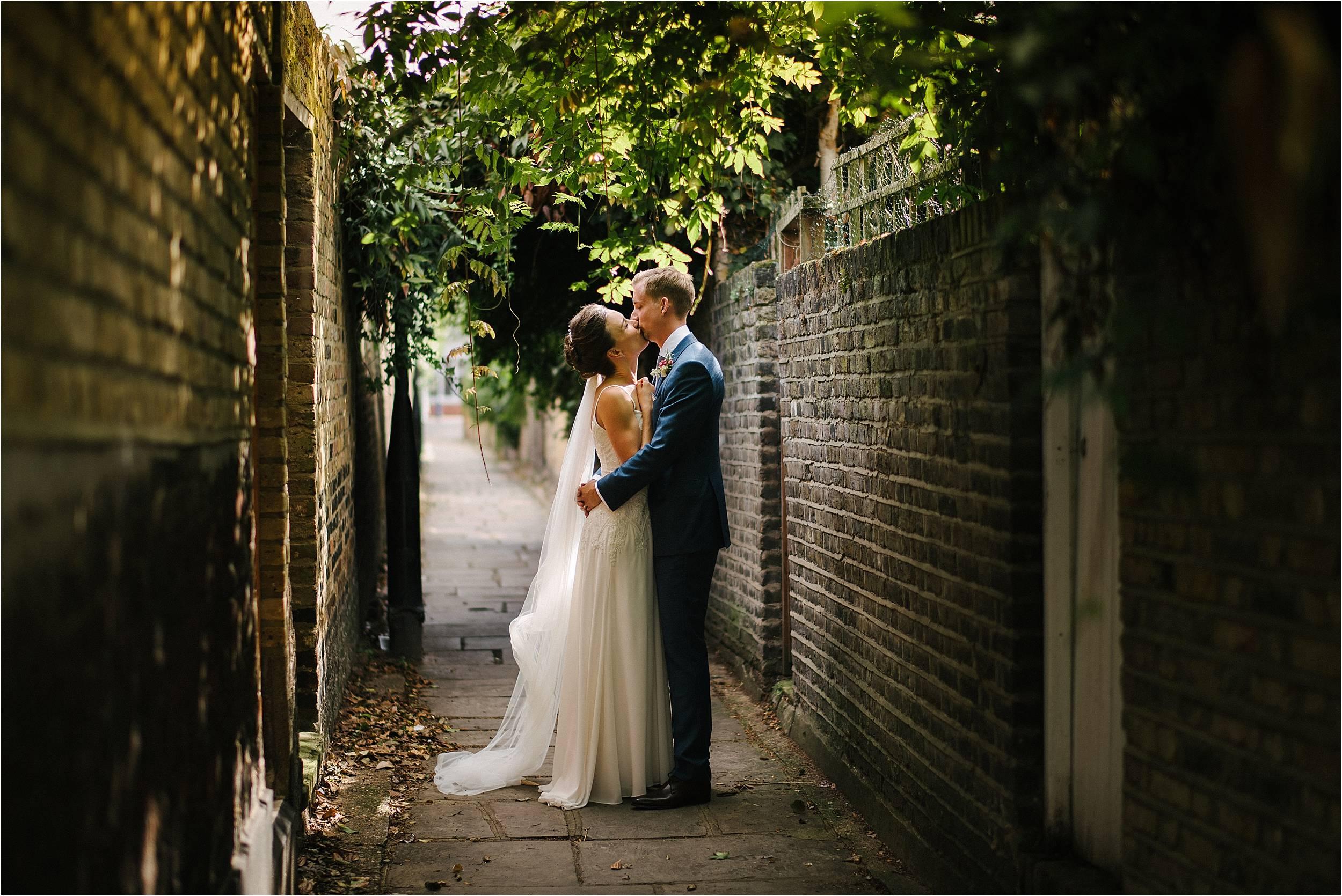Putney Wedding Photography_0141.jpg
