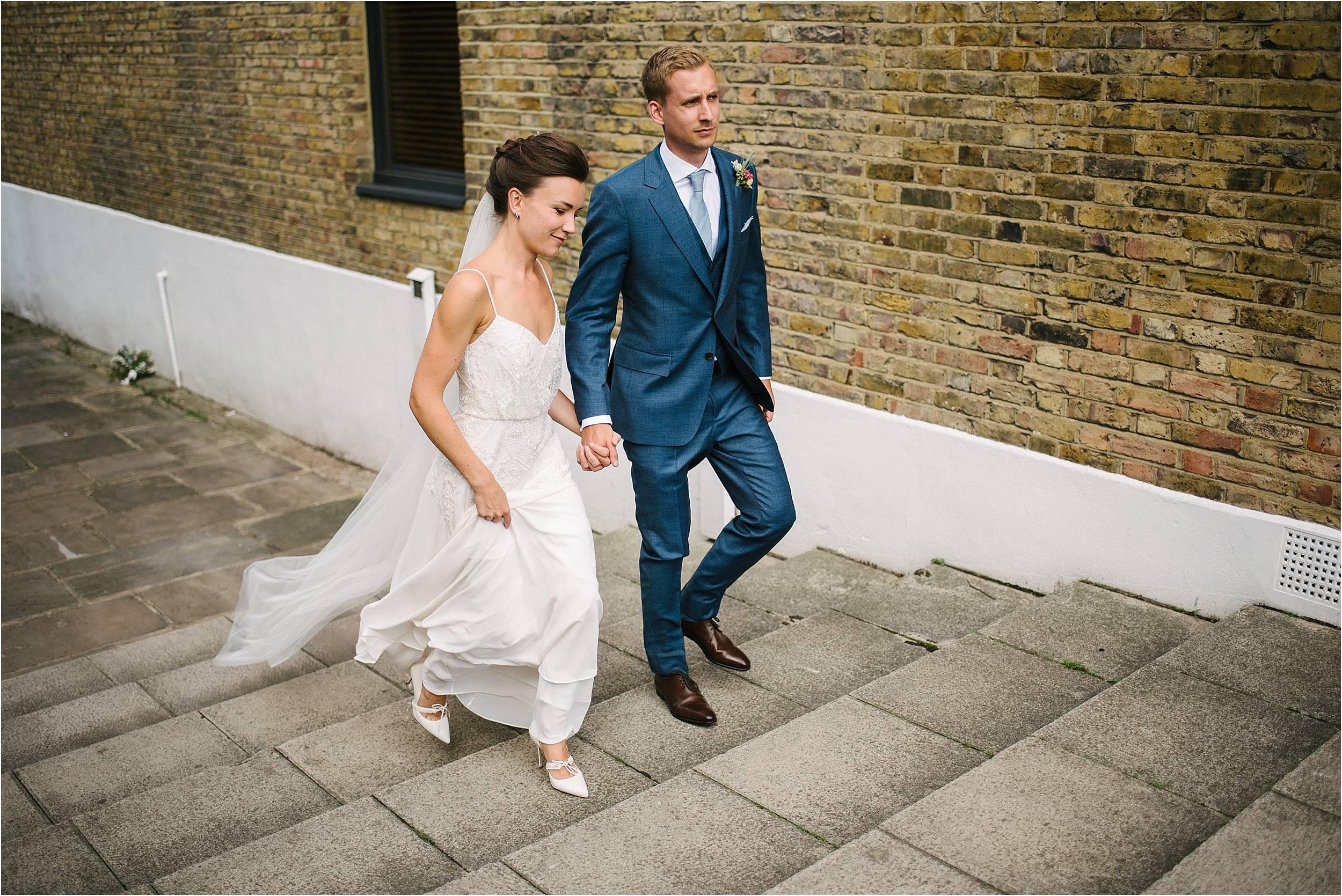 Putney Wedding Photography_0140.jpg