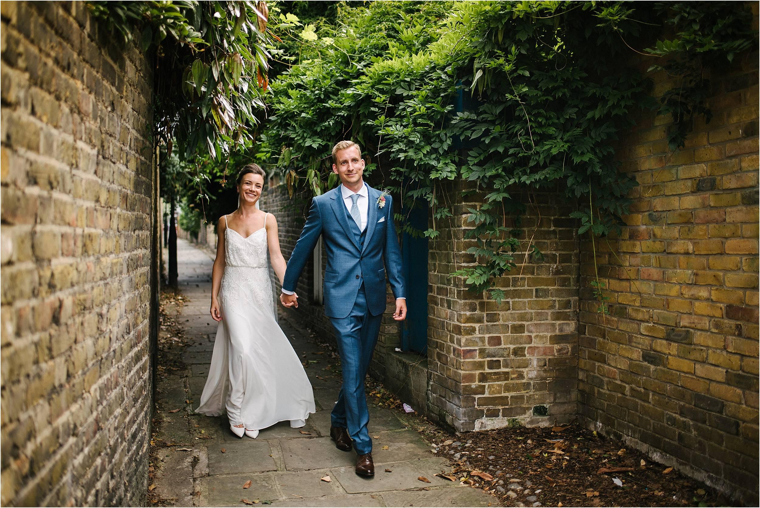 Putney Wedding Photography_0142.jpg