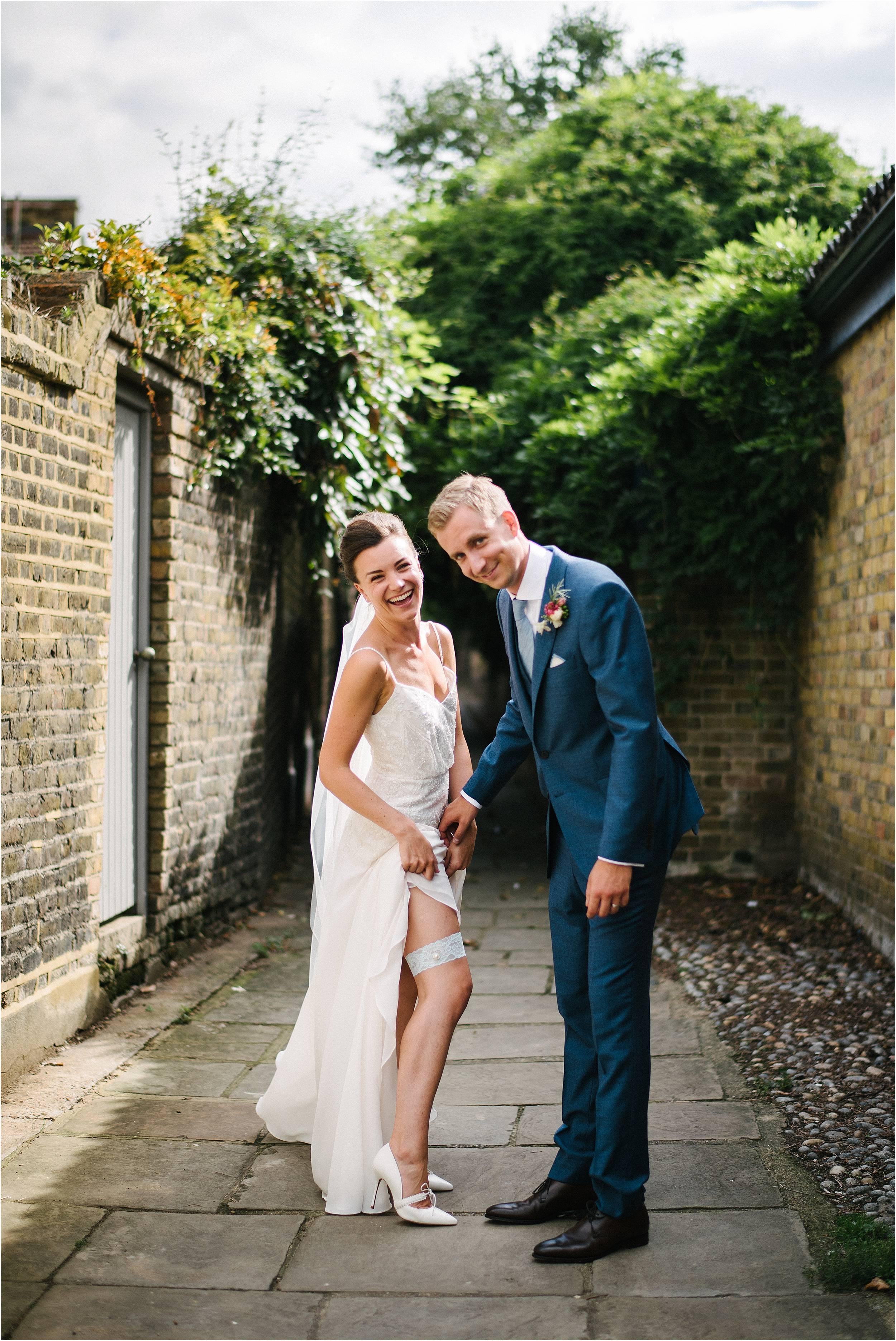 Putney Wedding Photography_0144.jpg