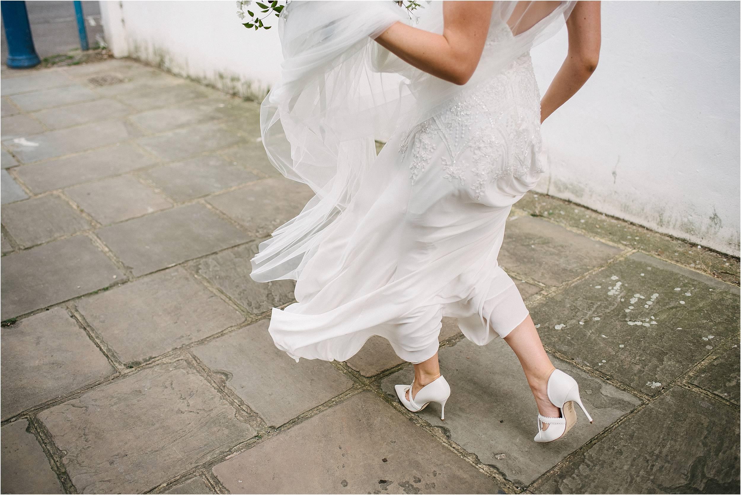 Putney Wedding Photography_0146.jpg