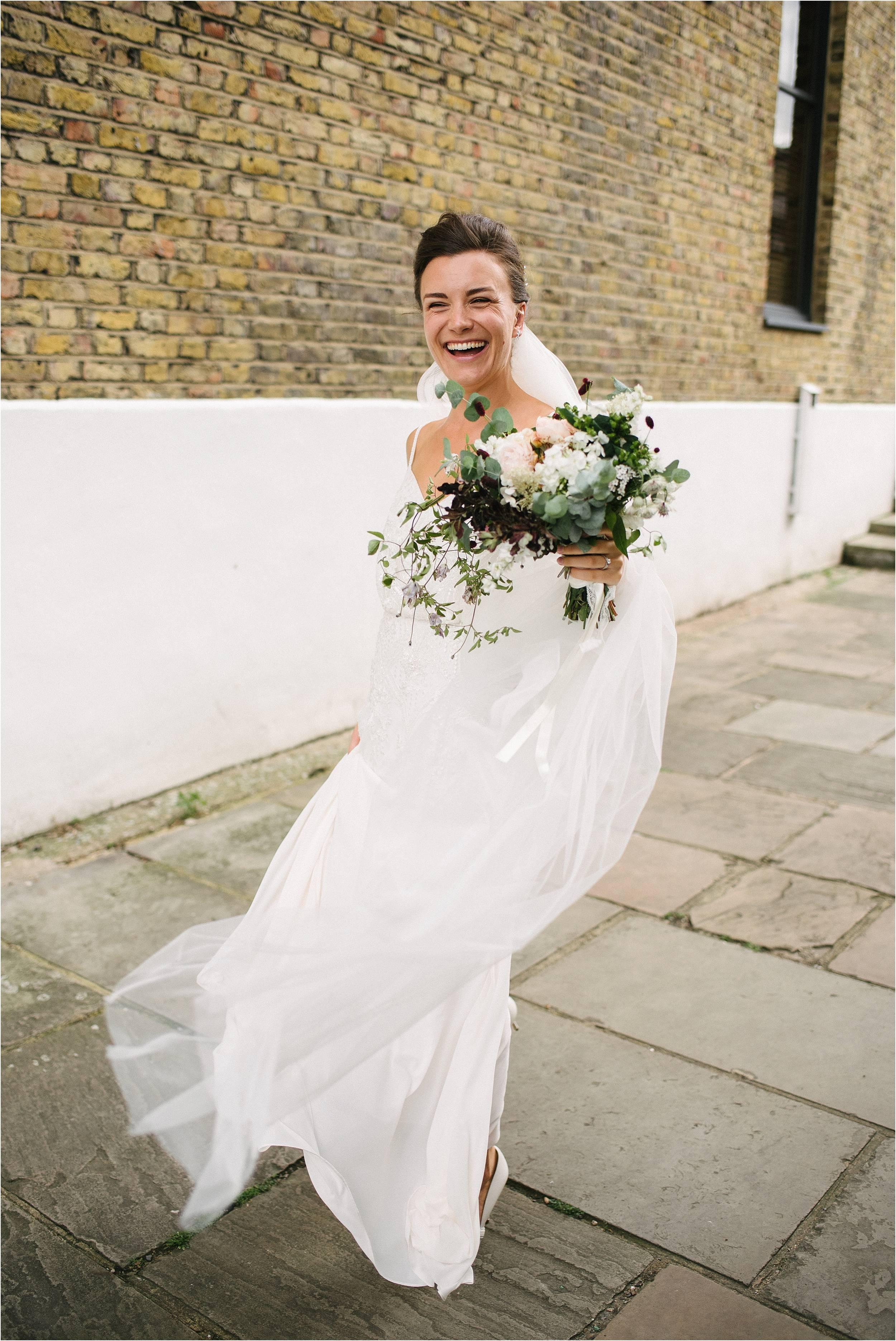 Putney Wedding Photography_0145.jpg
