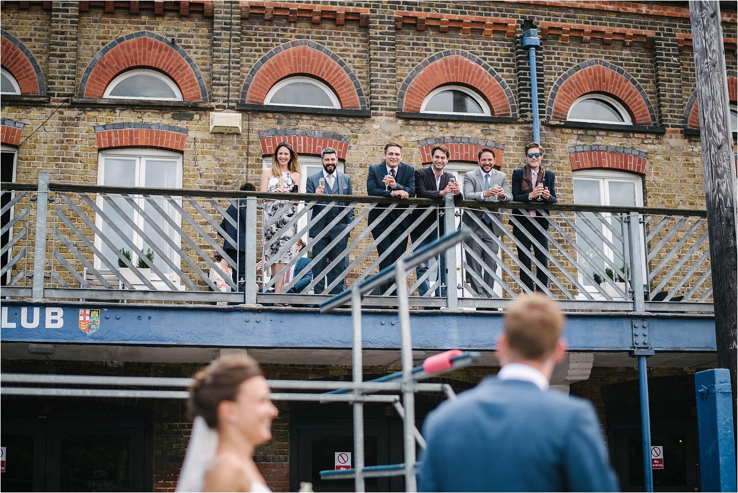 Putney Wedding Photography_0147.jpg