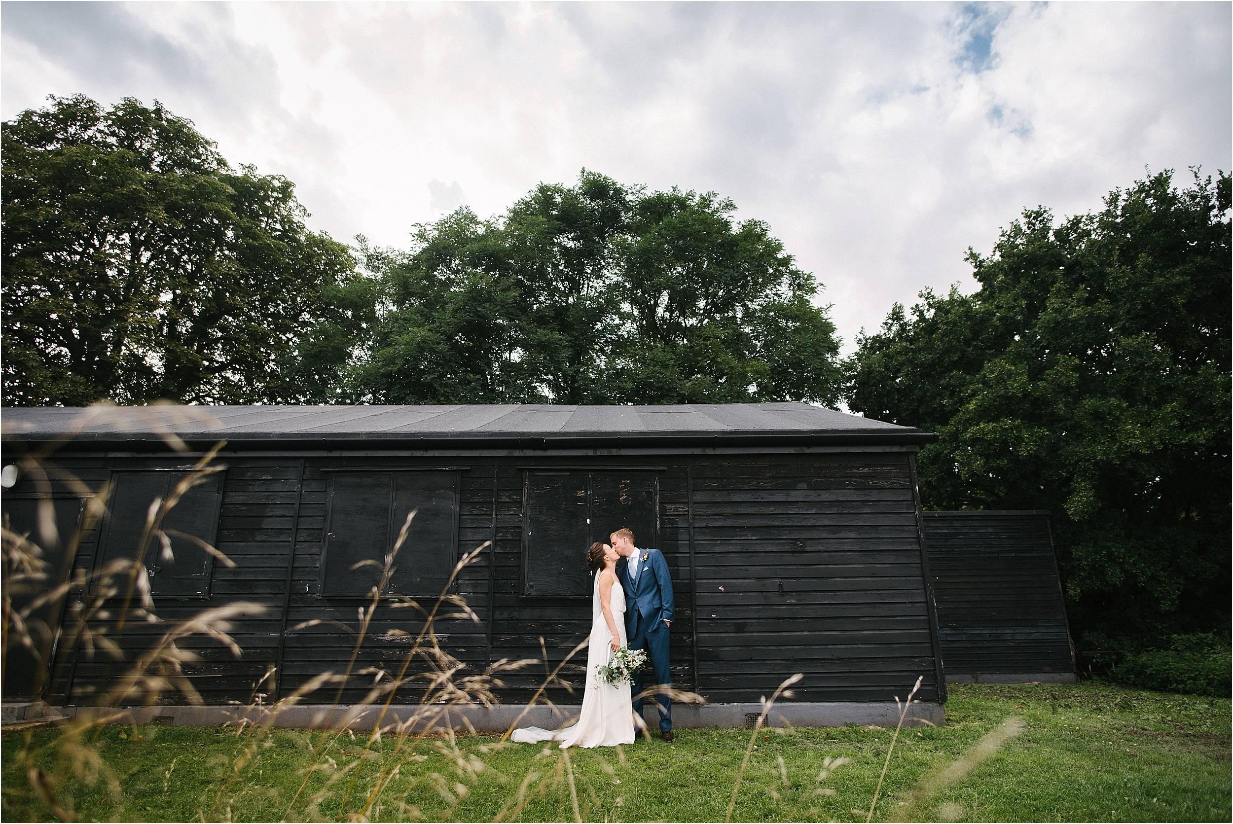 Putney Wedding Photography_0150.jpg