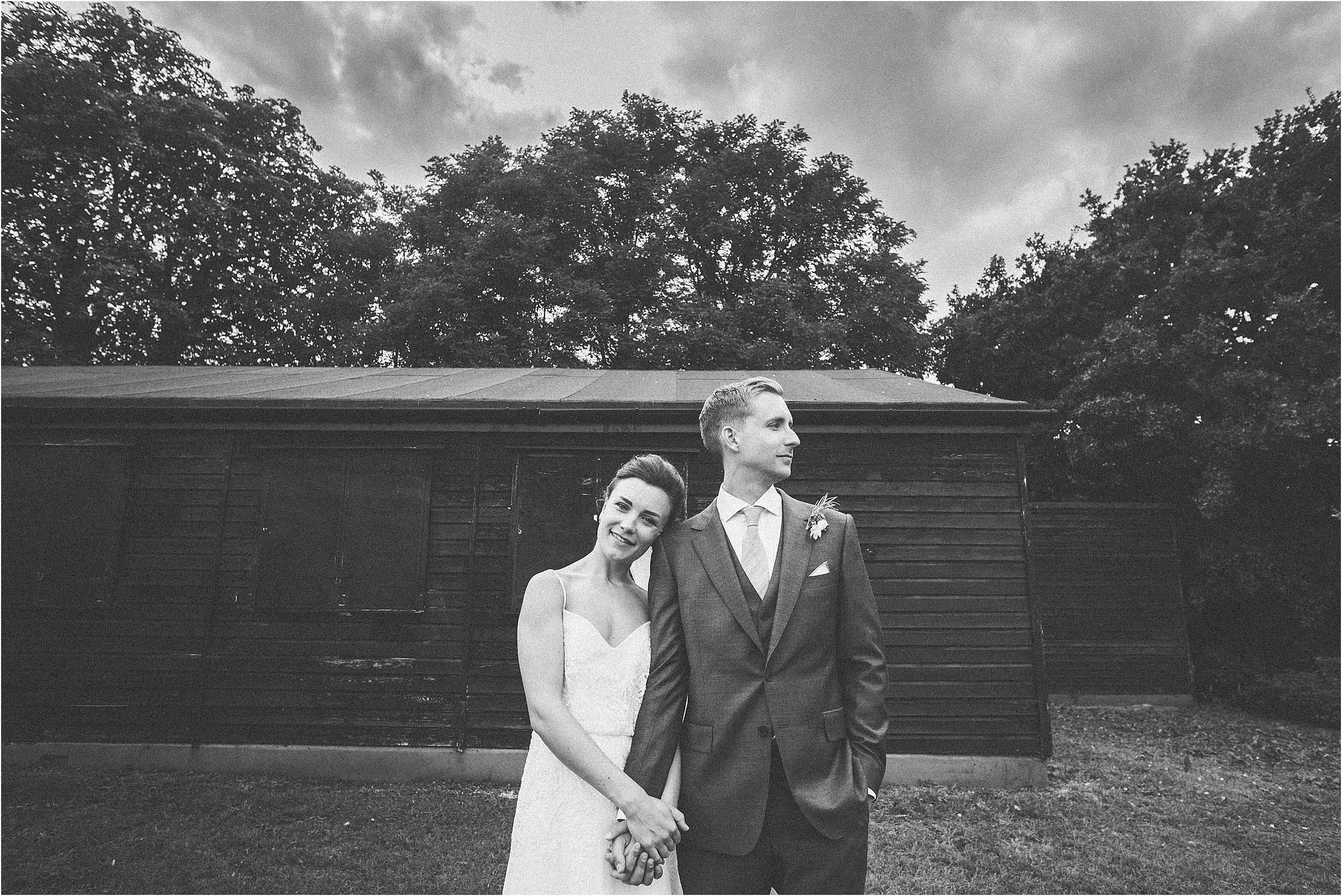 Putney Wedding Photography_0151.jpg