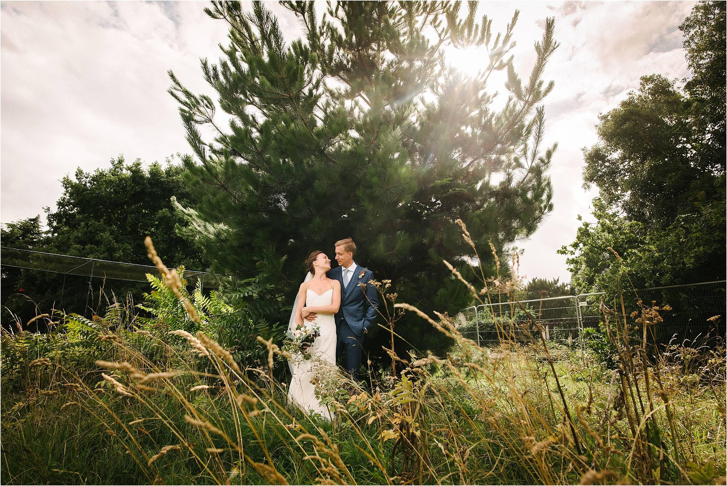 Putney Wedding Photography_0153.jpg