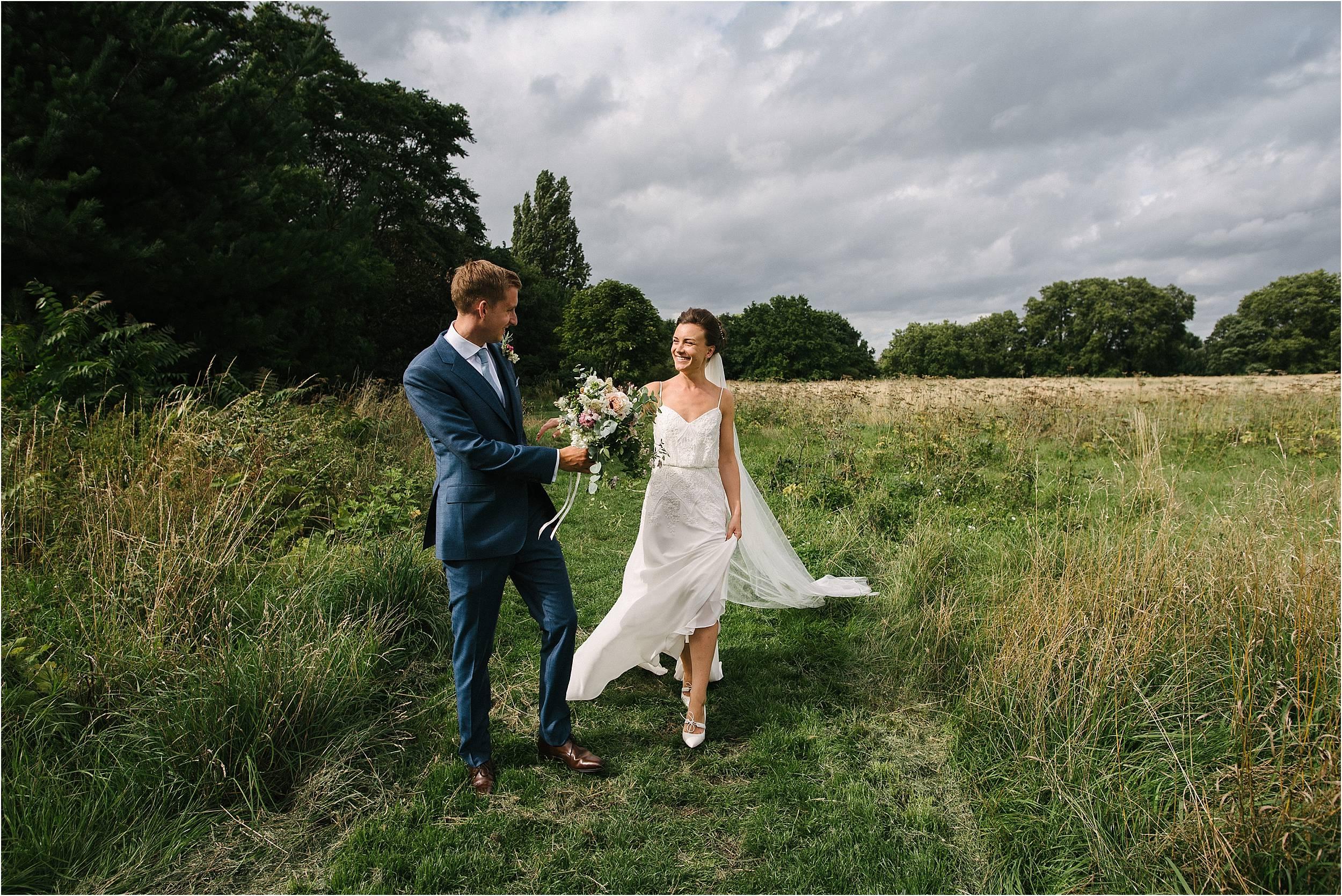 Putney Wedding Photography_0154.jpg