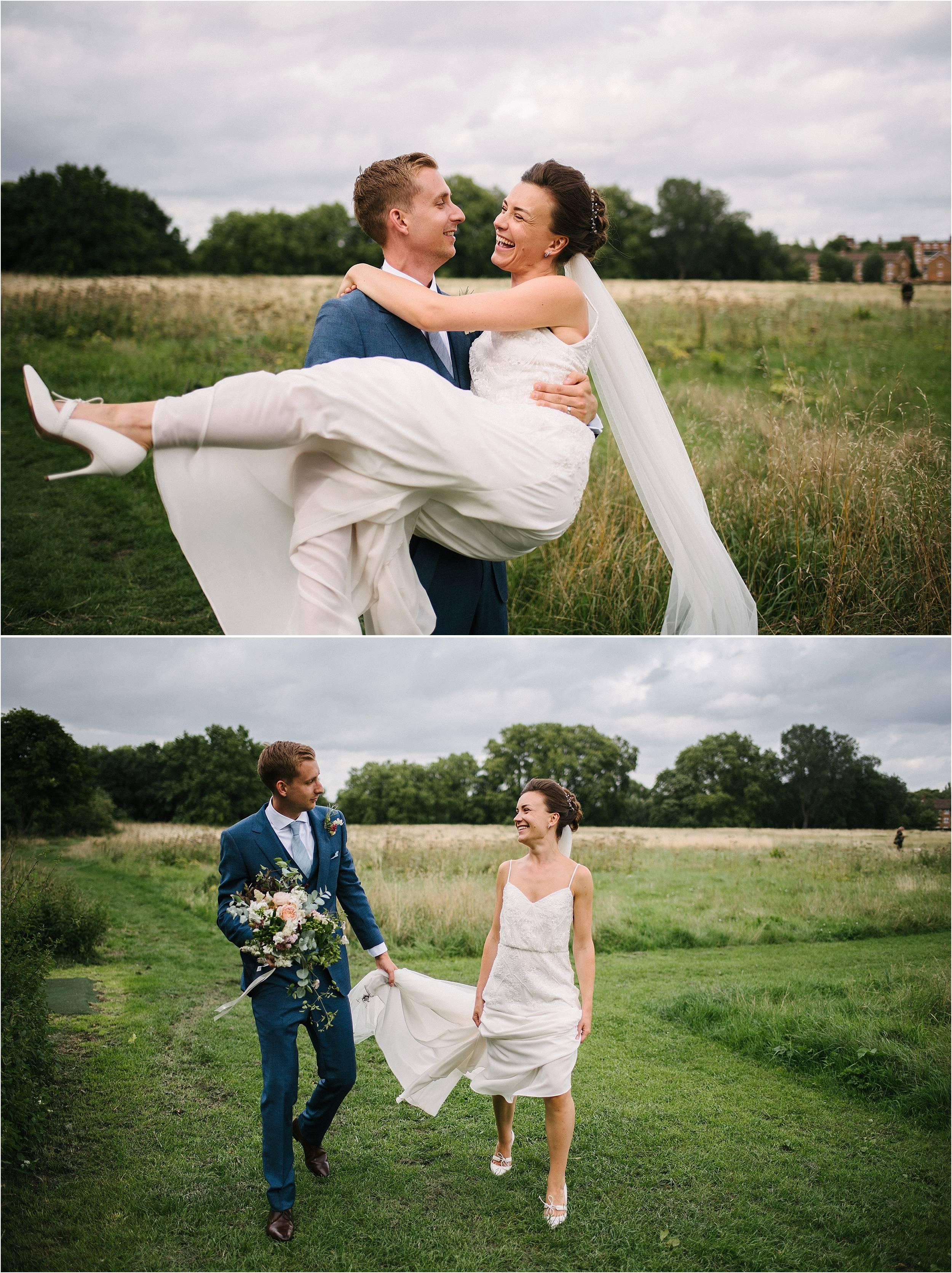 Putney Wedding Photography_0155.jpg