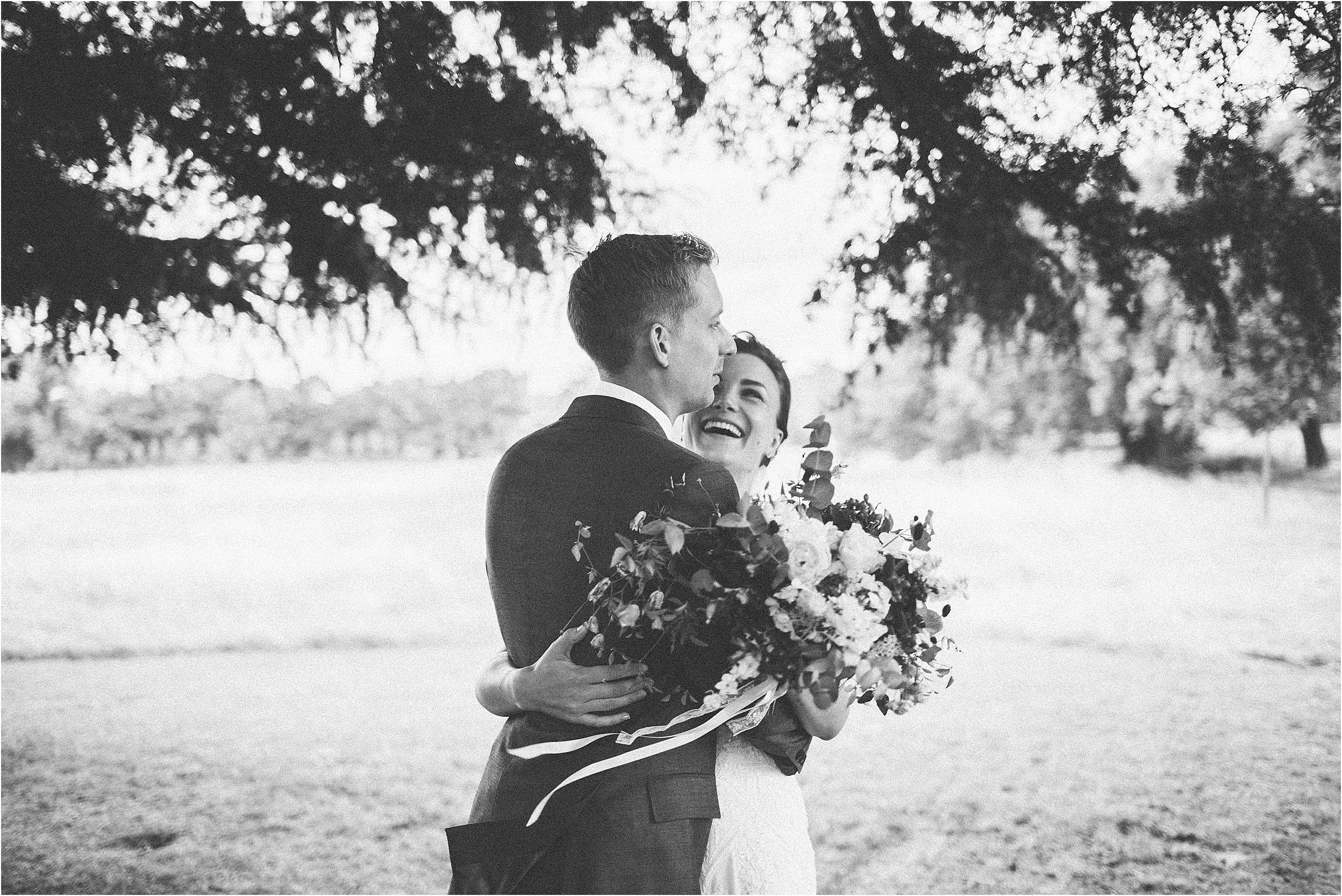 Putney Wedding Photography_0156.jpg