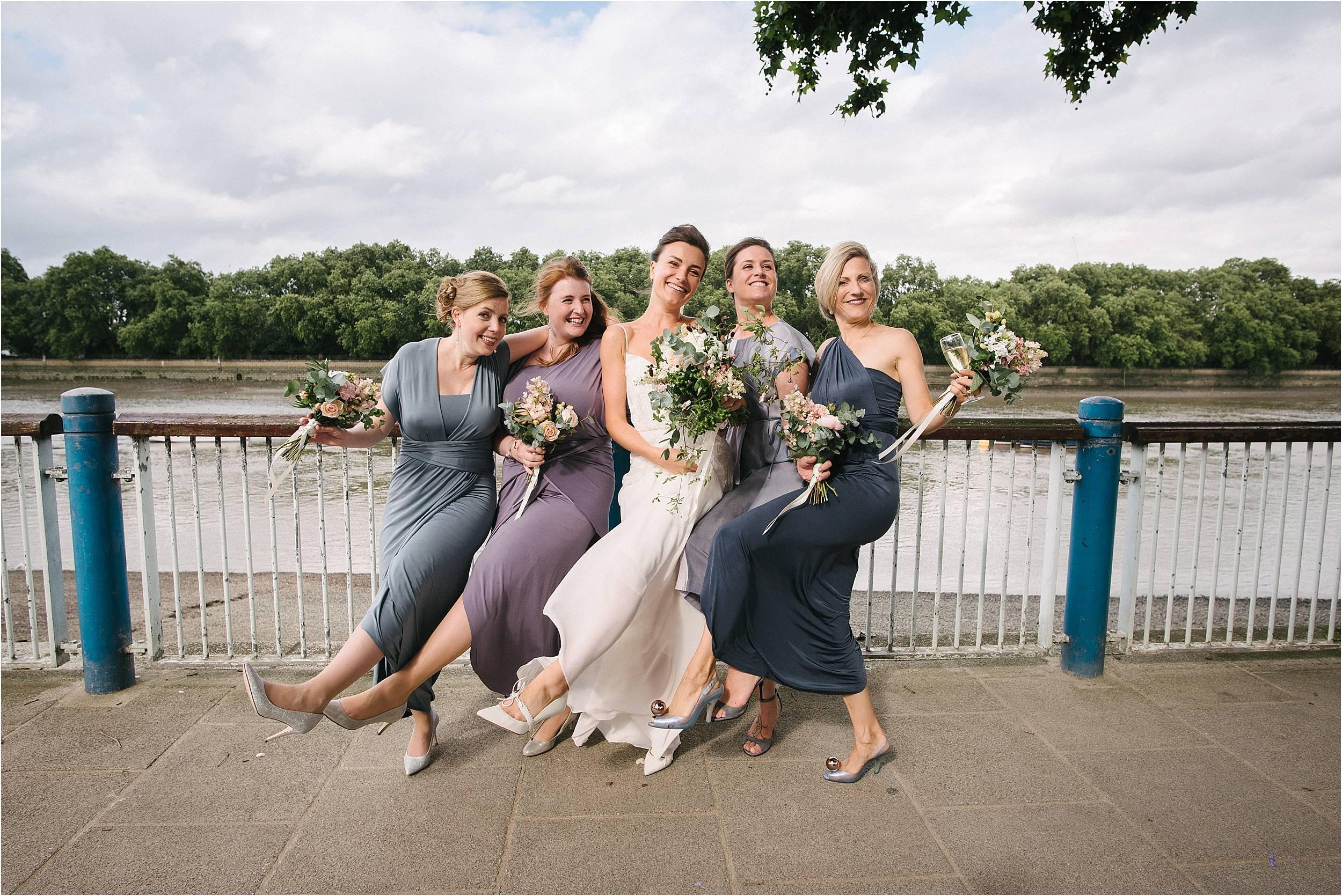 Putney Wedding Photography_0162.jpg