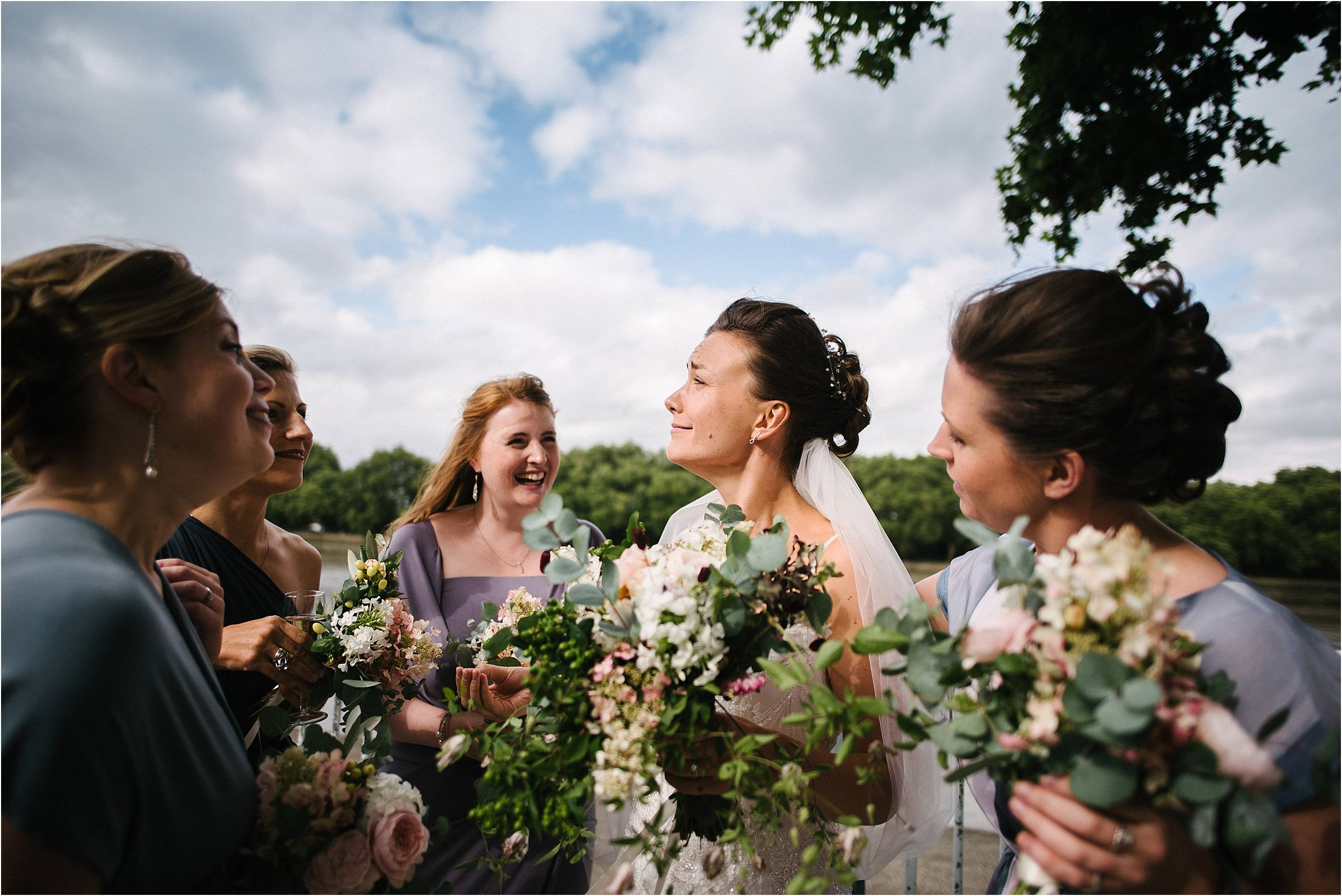 Putney Wedding Photography_0165.jpg