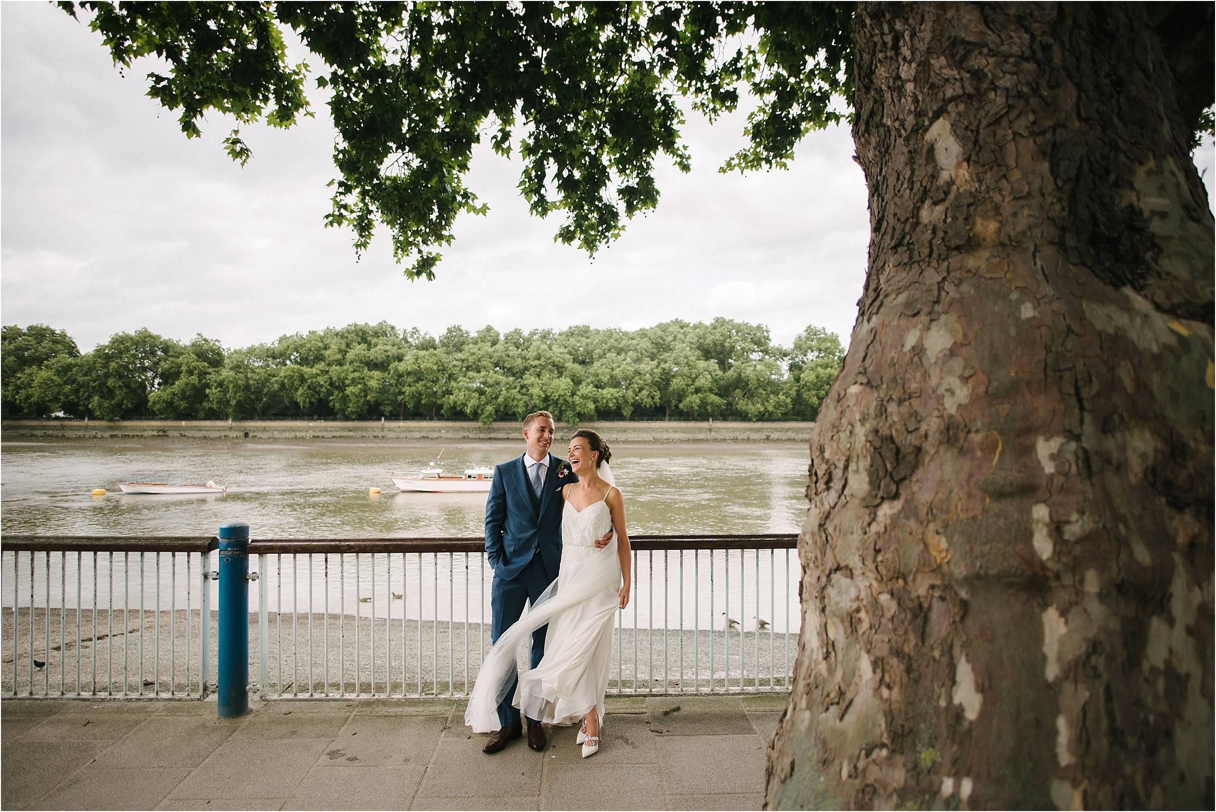 Putney Wedding Photography_0164.jpg