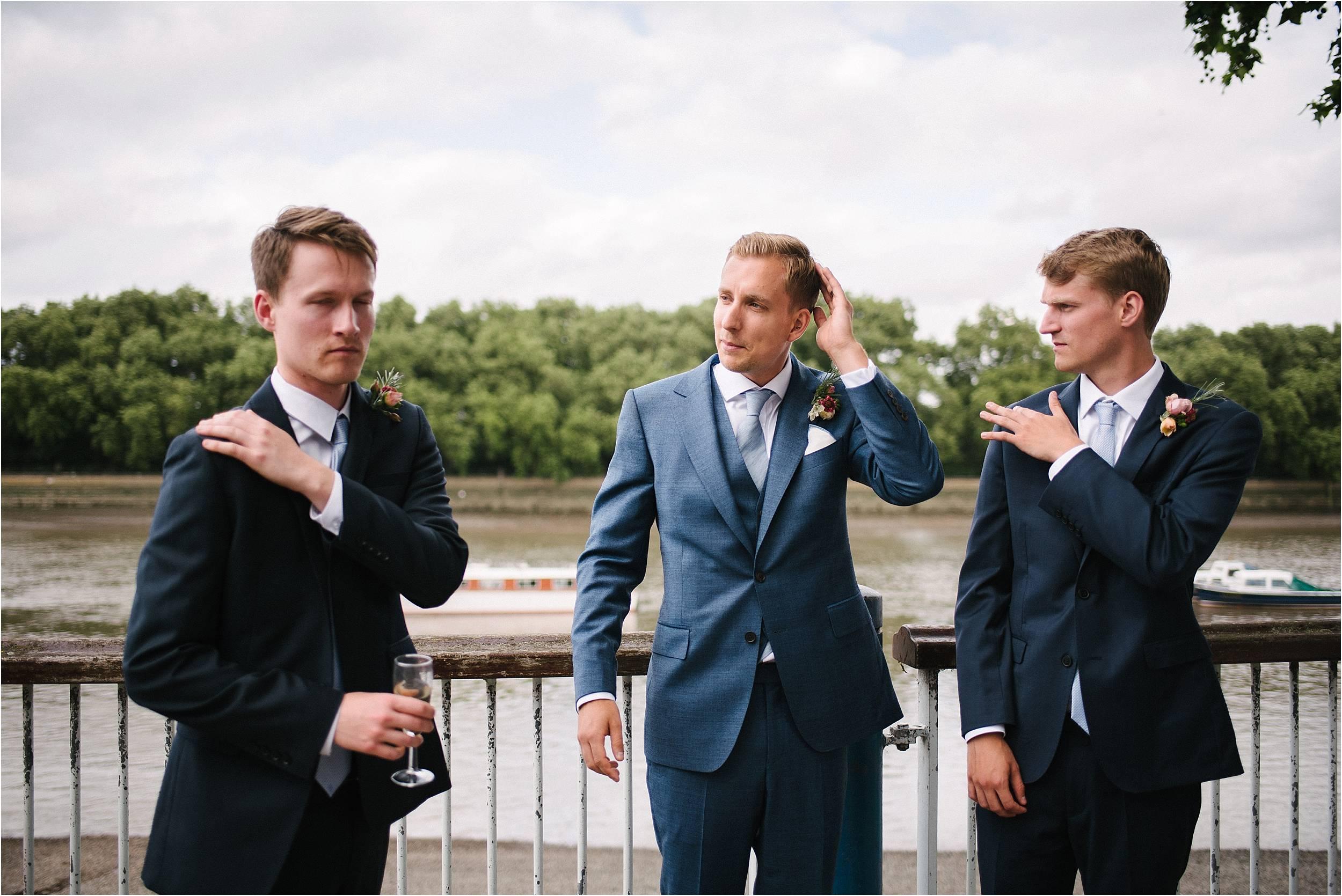 Putney Wedding Photography_0167.jpg