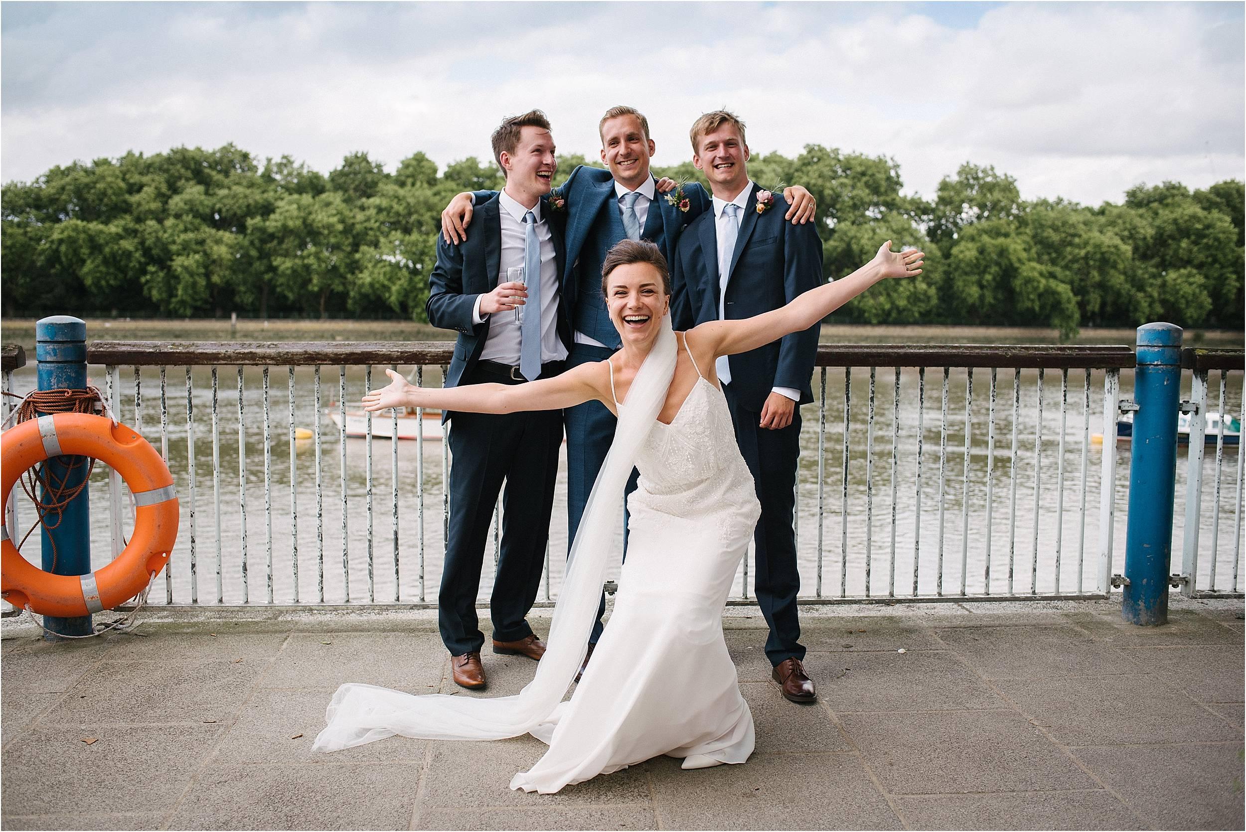 Putney Wedding Photography_0168.jpg
