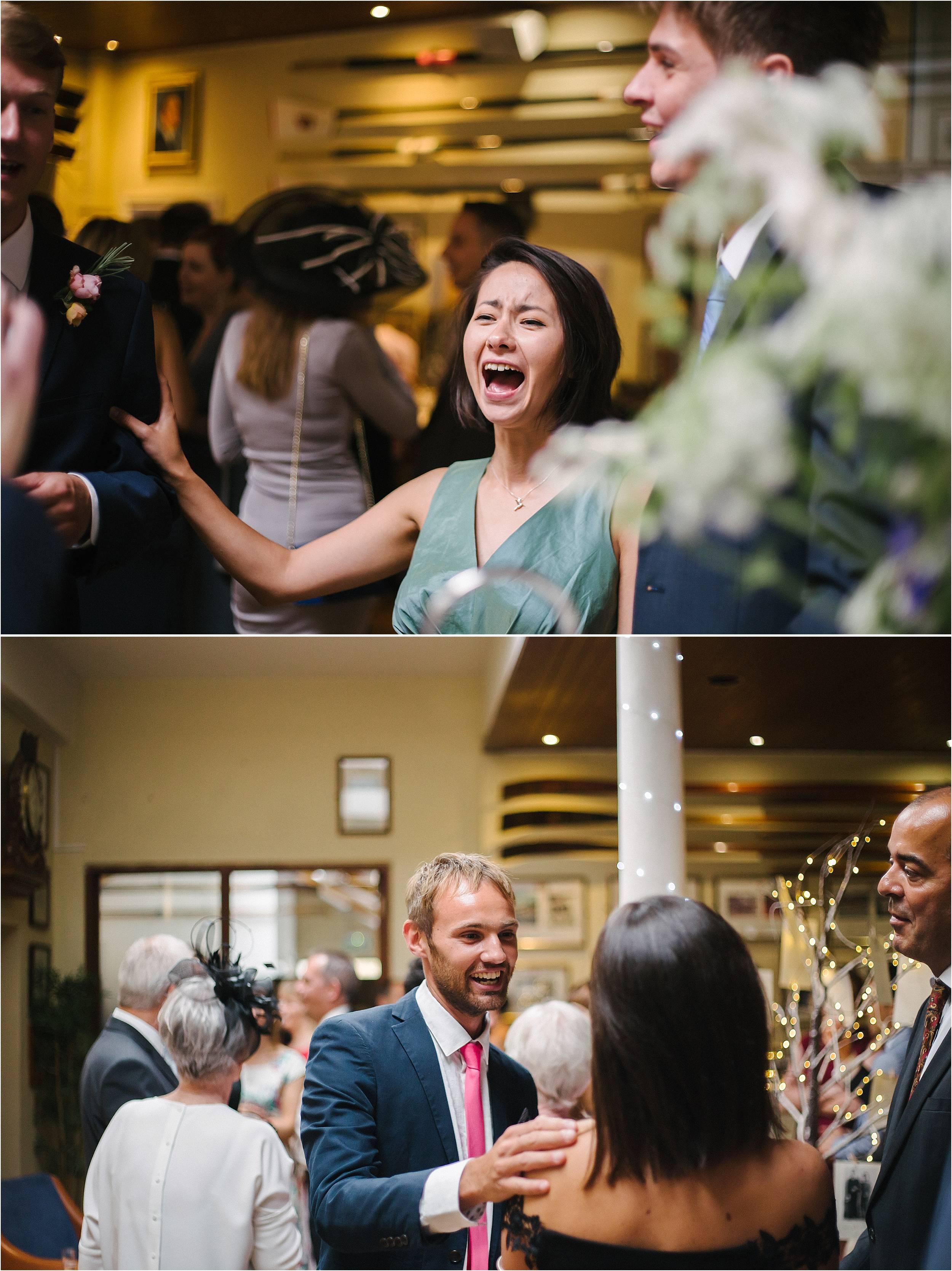 Putney Wedding Photography_0173.jpg