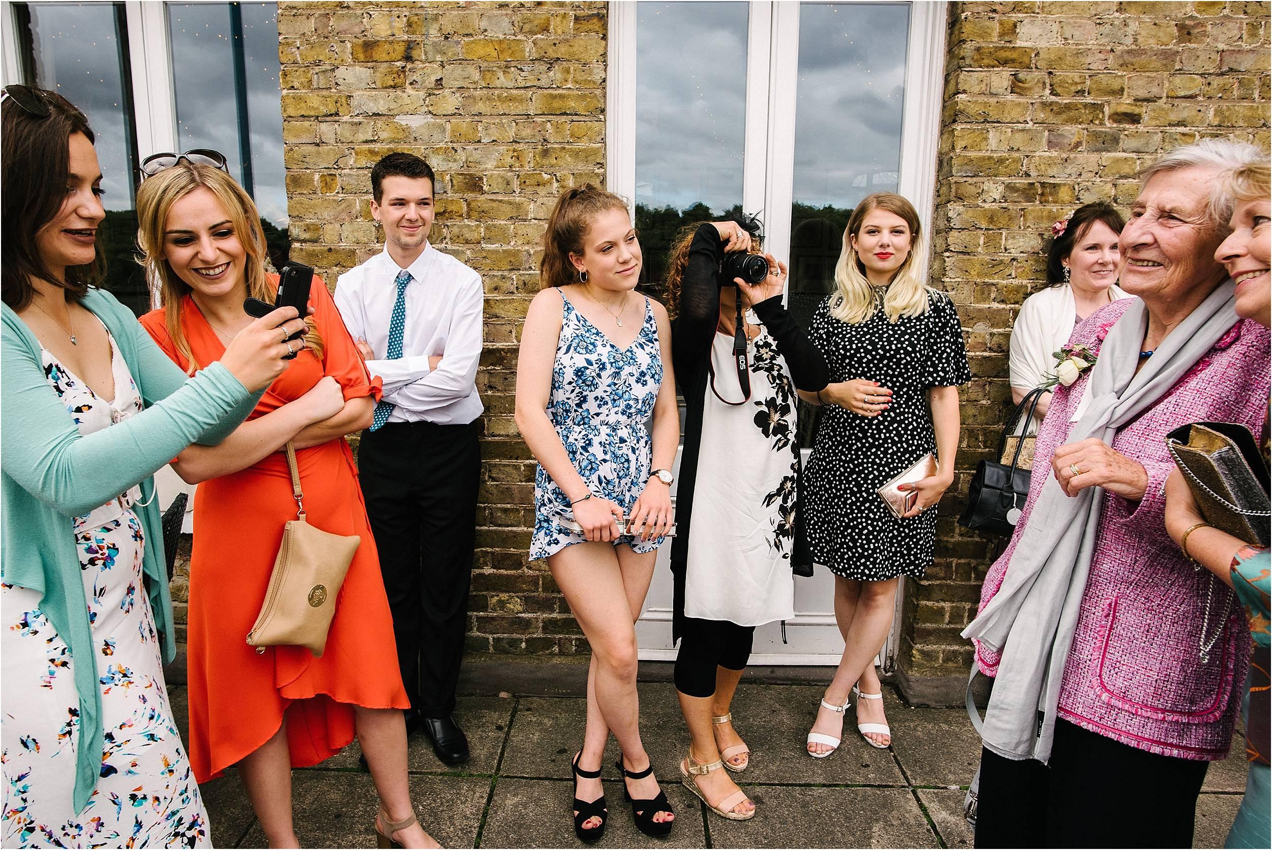 Putney Wedding Photography_0176.jpg