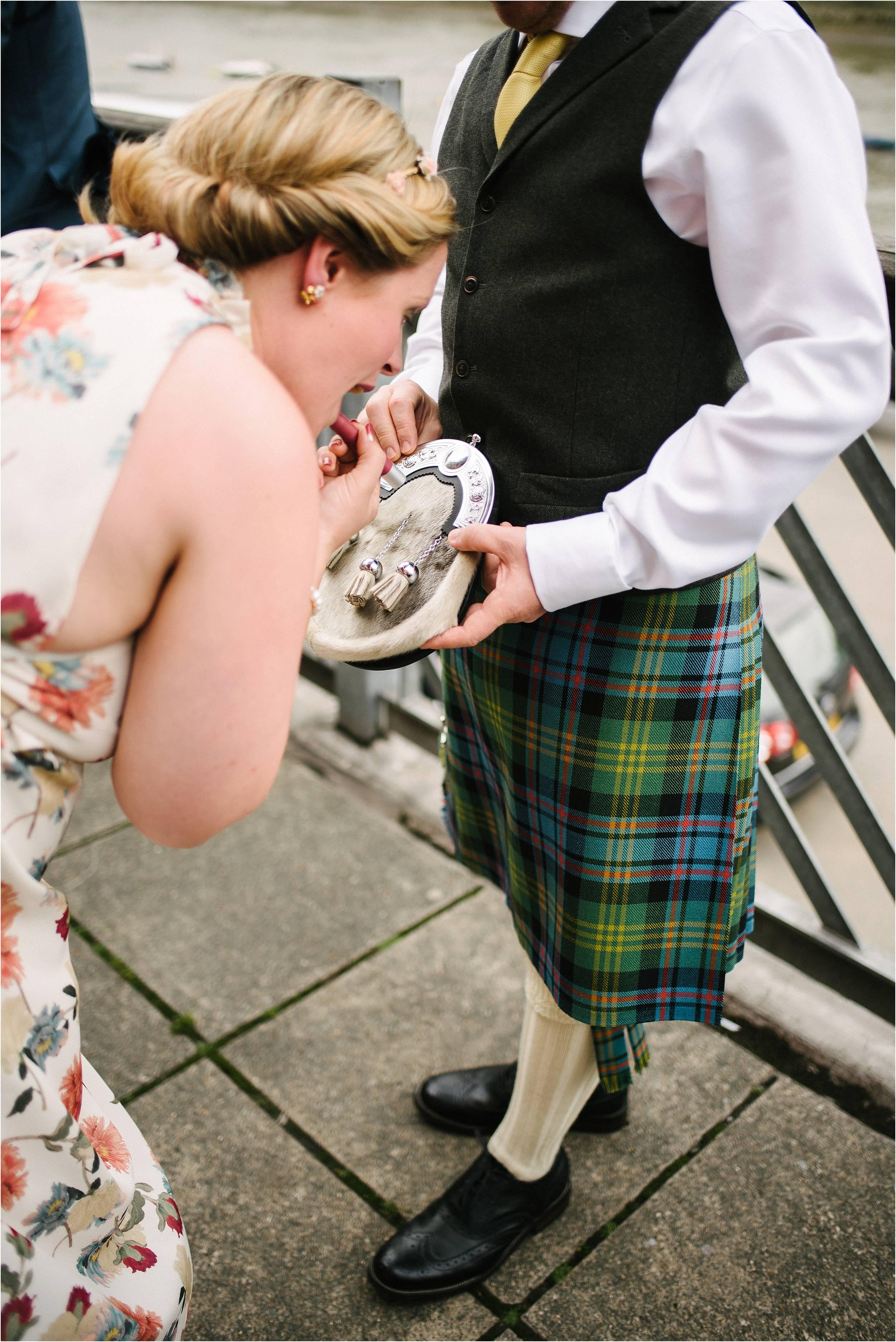 Putney Wedding Photography_0177.jpg