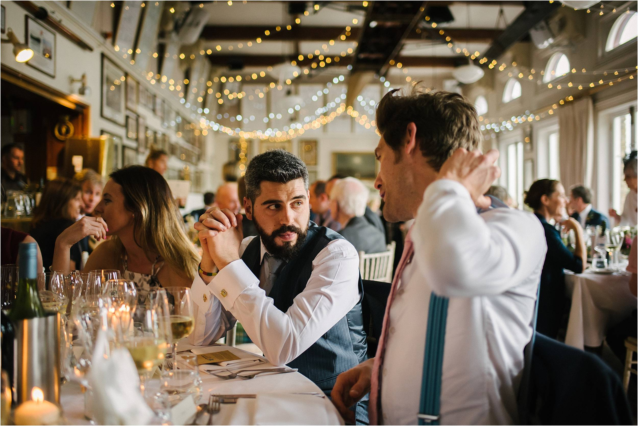 Putney Wedding Photography_0180.jpg