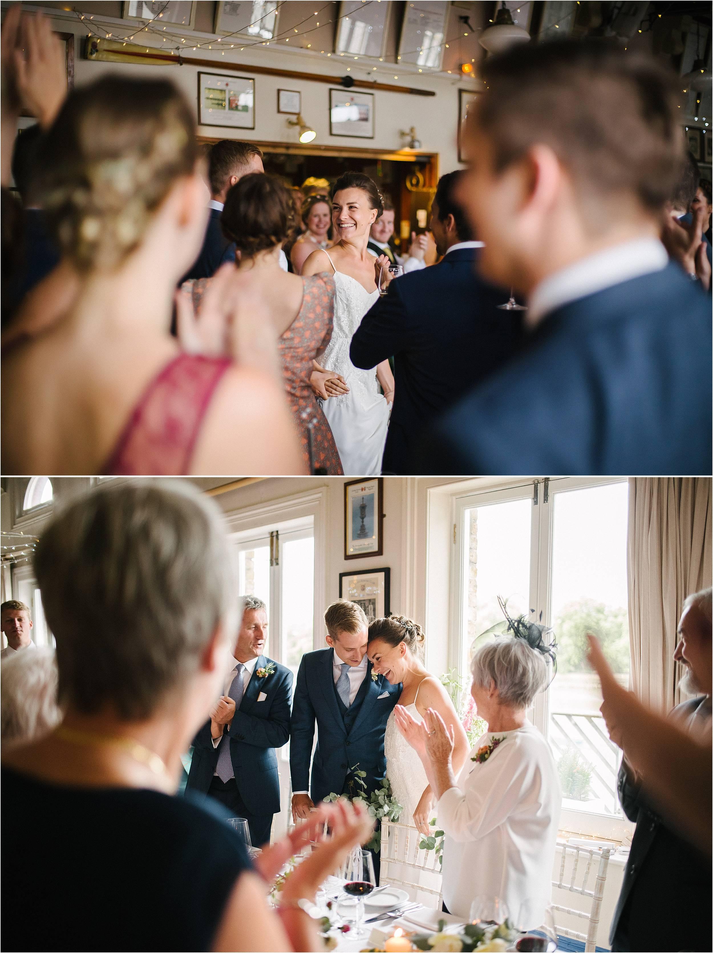 Putney Wedding Photography_0182.jpg