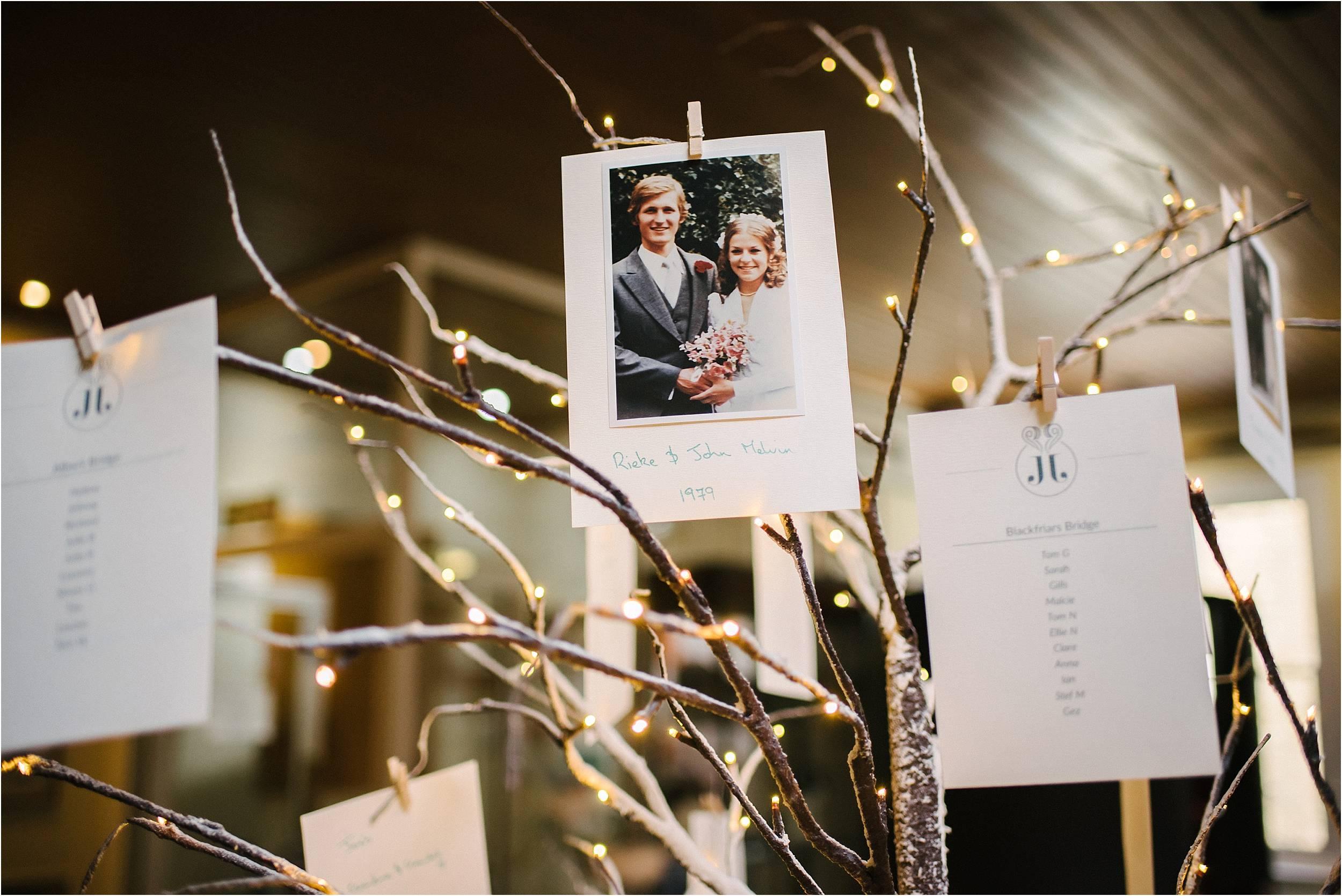 Putney Wedding Photography_0185.jpg
