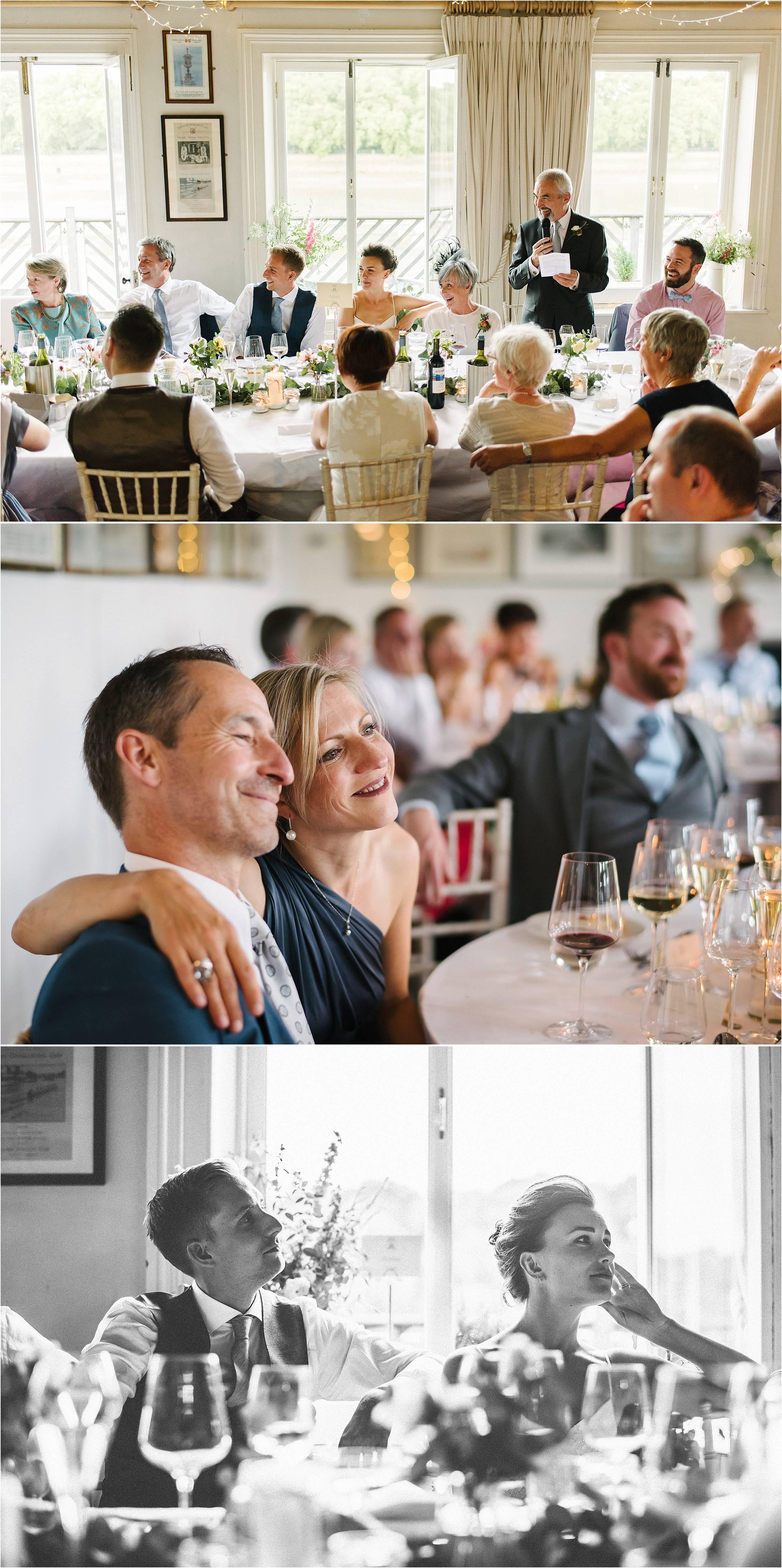 Putney Wedding Photography_0186.jpg