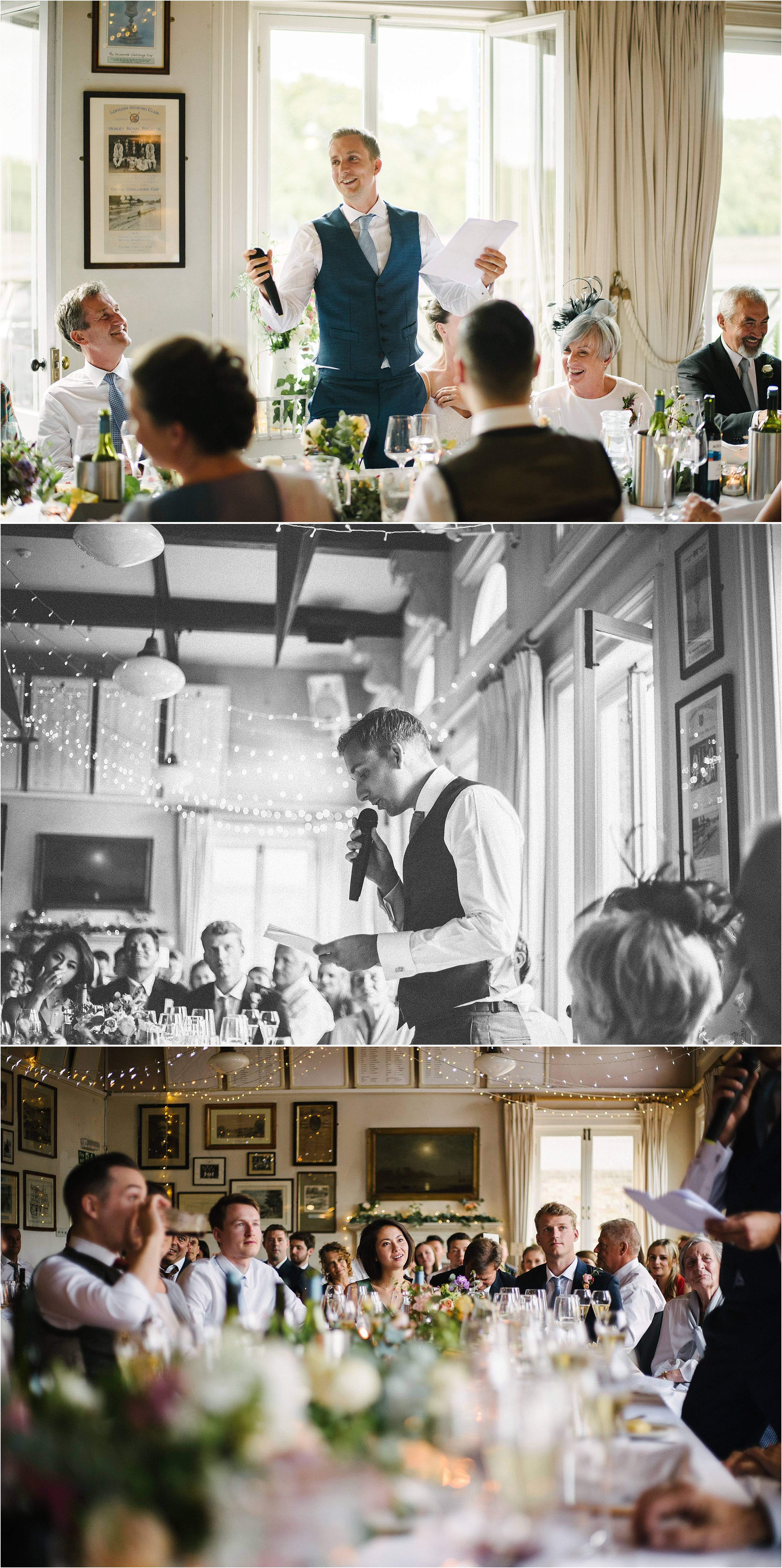 Putney Wedding Photography_0190.jpg