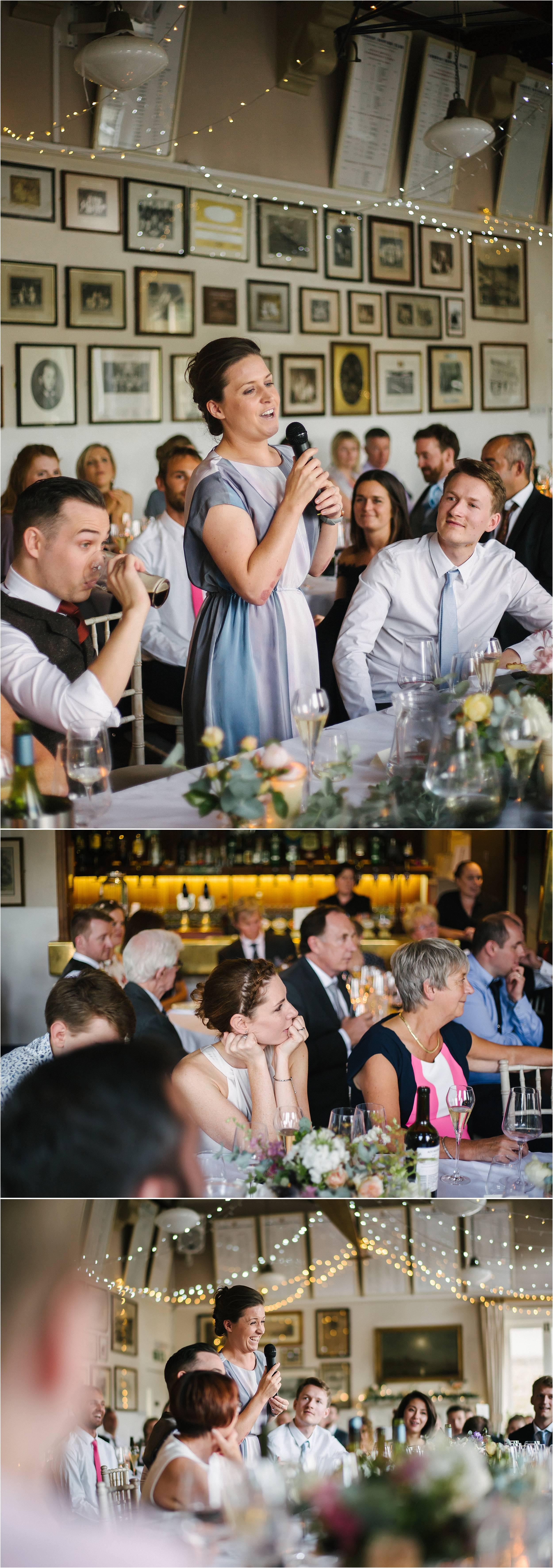 Putney Wedding Photography_0189.jpg
