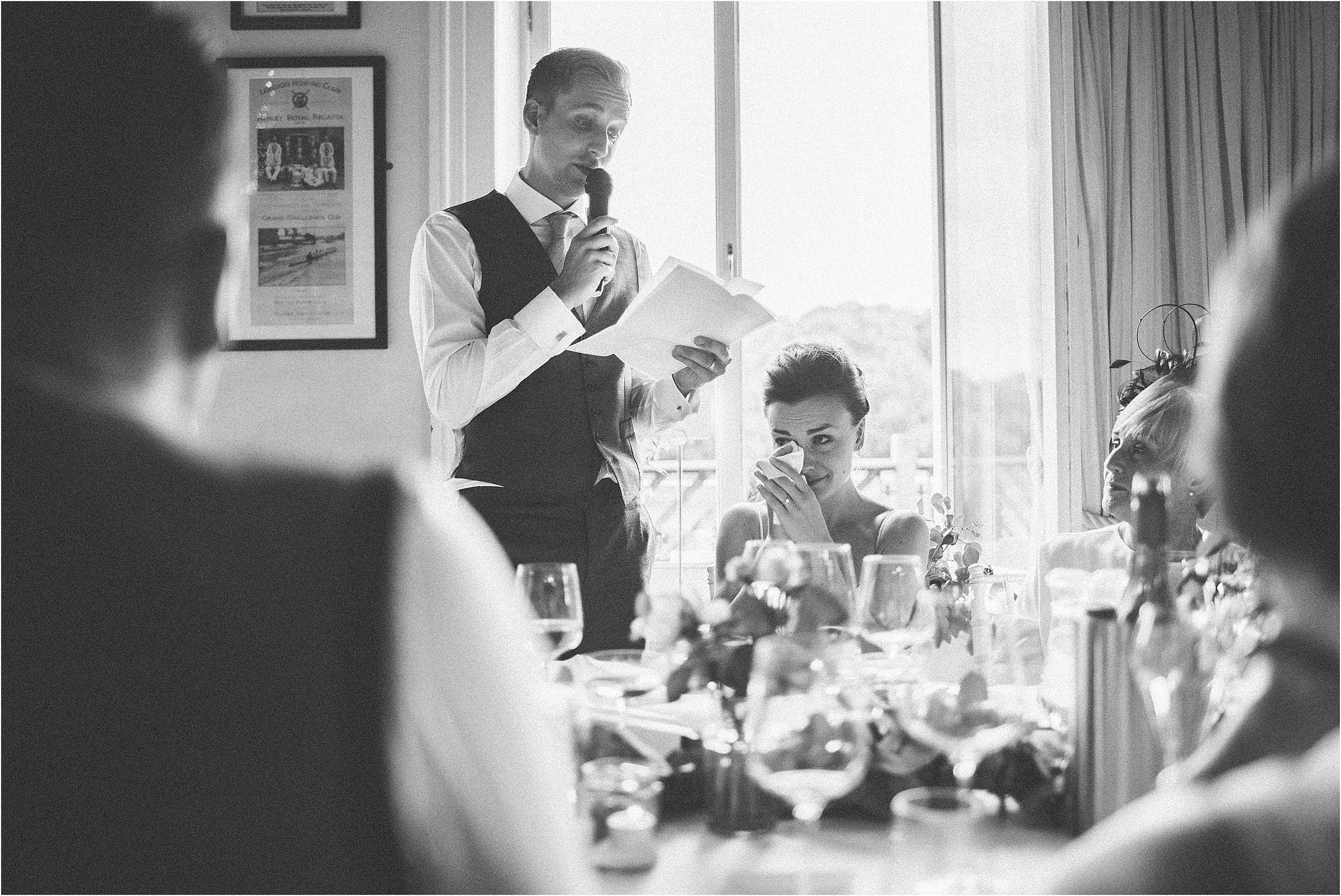 Putney Wedding Photography_0192.jpg