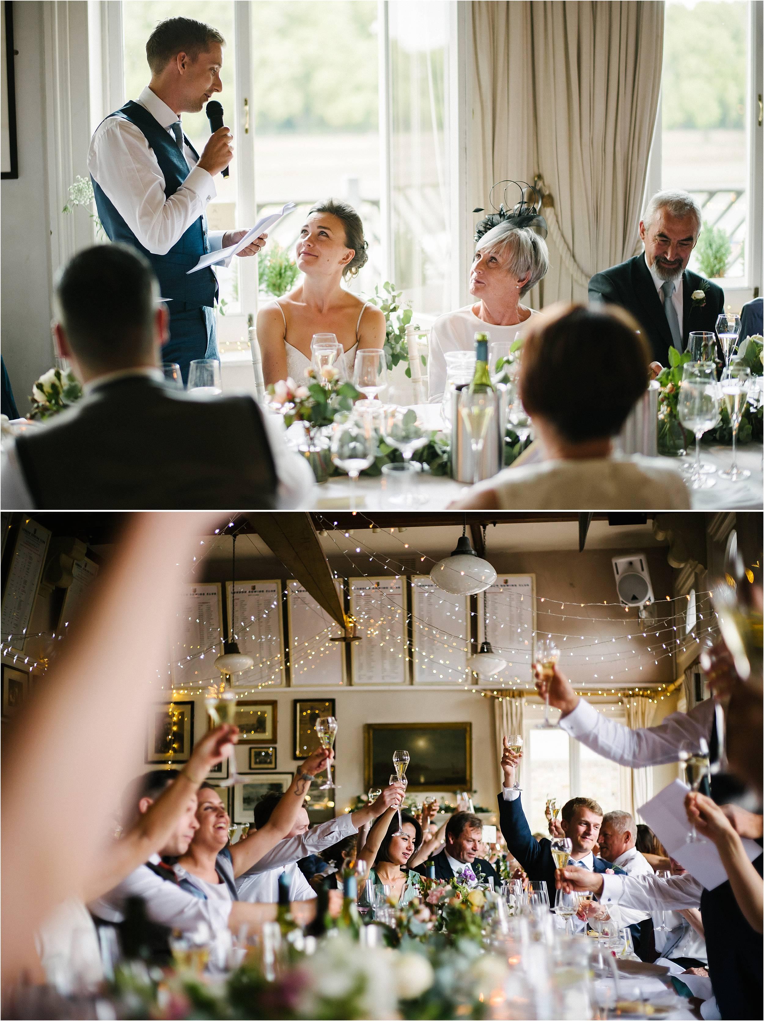 Putney Wedding Photography_0191.jpg