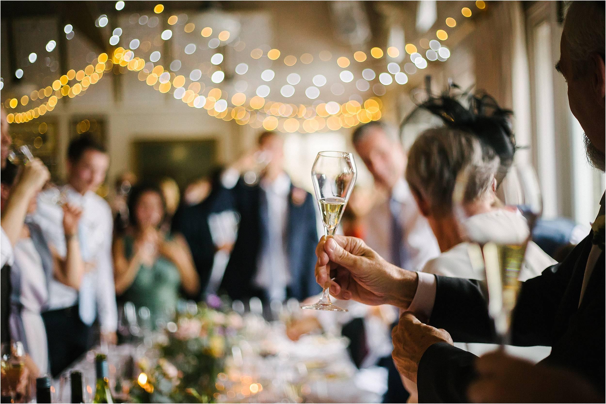 Putney Wedding Photography_0194.jpg