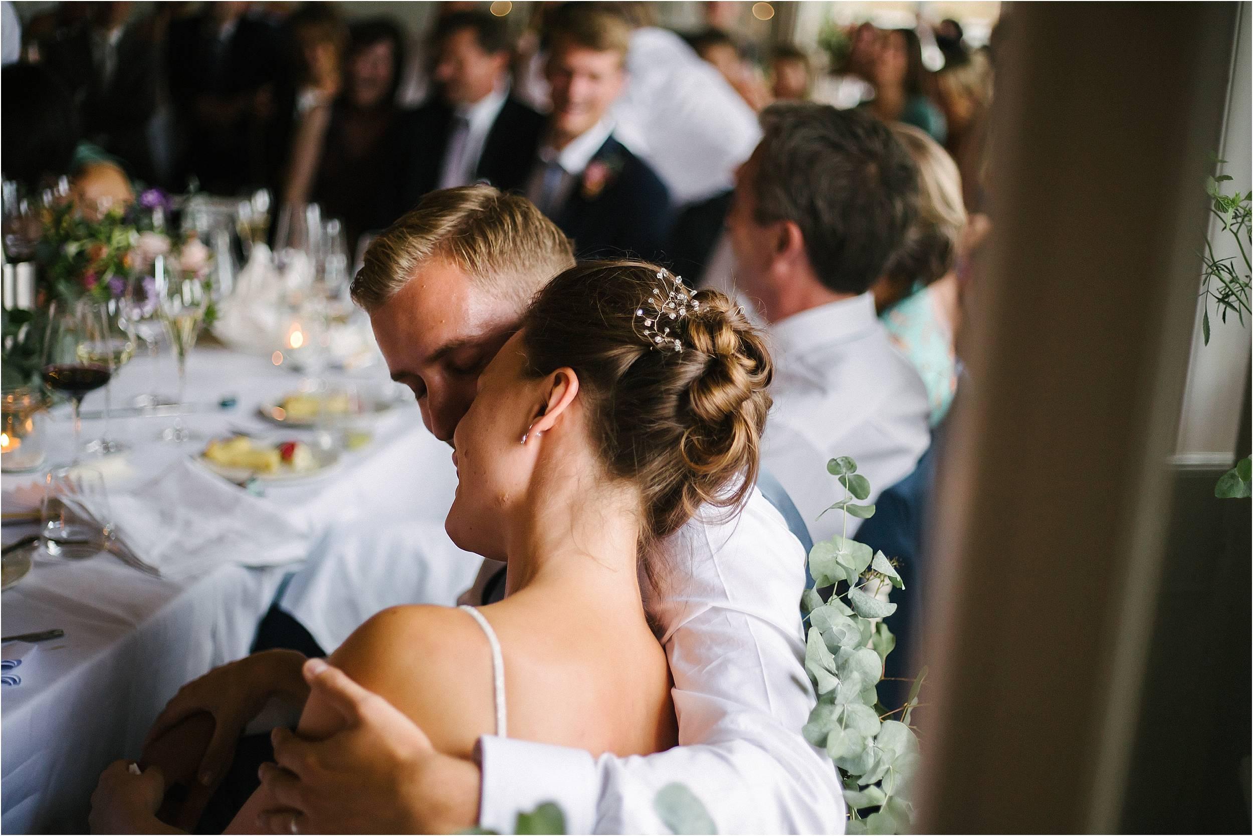 Putney Wedding Photography_0196.jpg