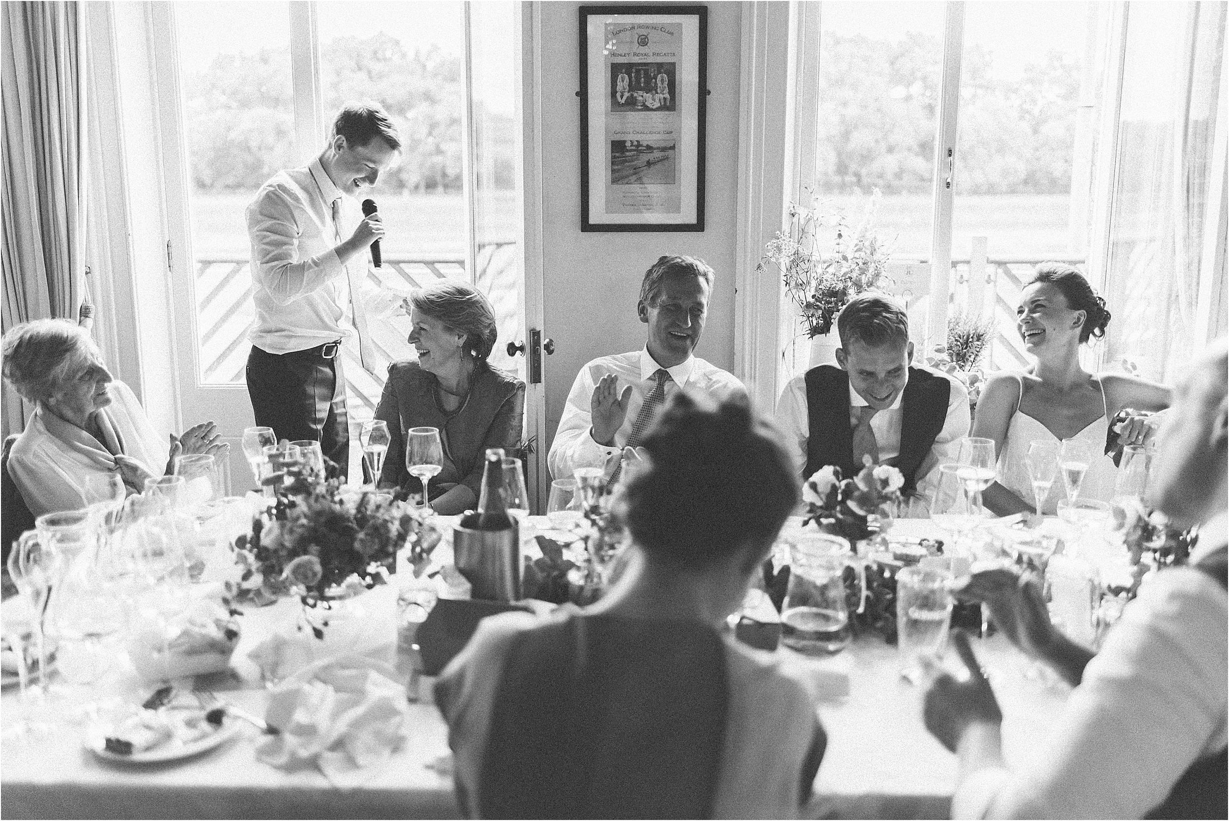 Putney Wedding Photography_0198.jpg