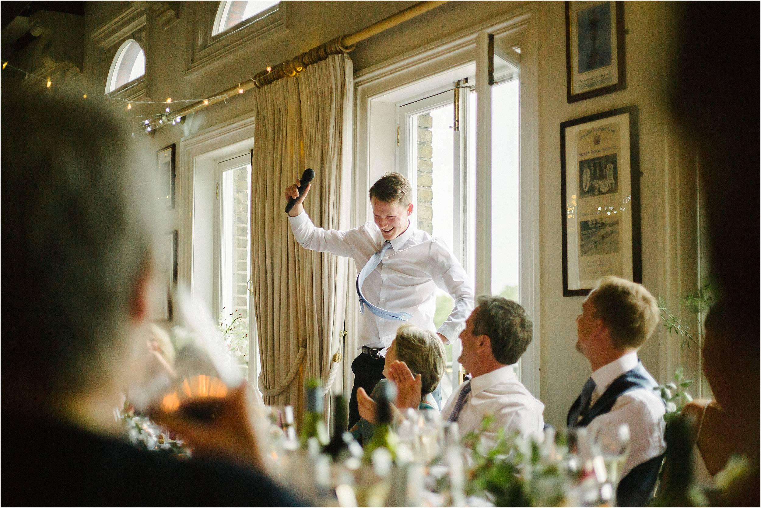 Putney Wedding Photography_0199.jpg