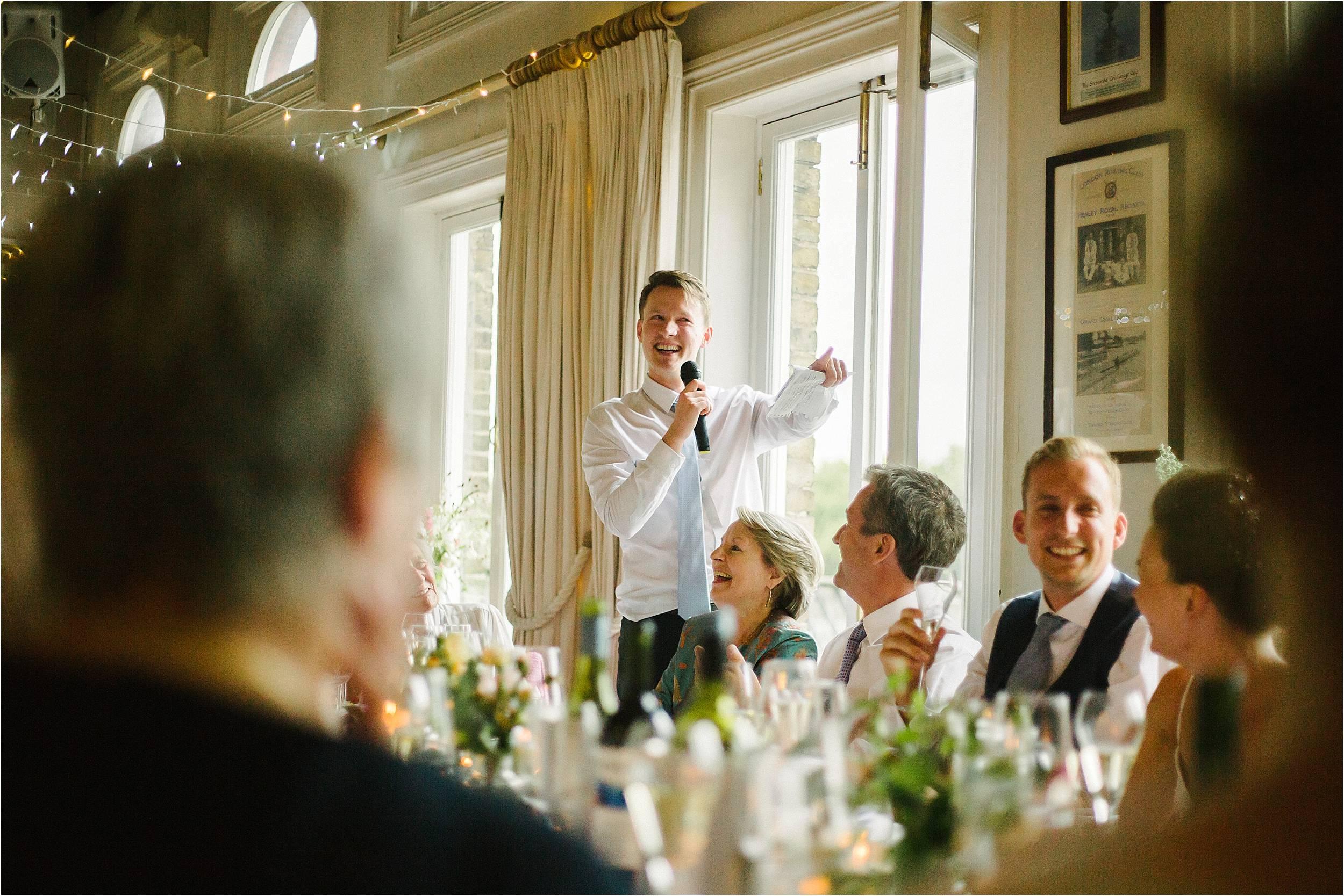 Putney Wedding Photography_0200.jpg