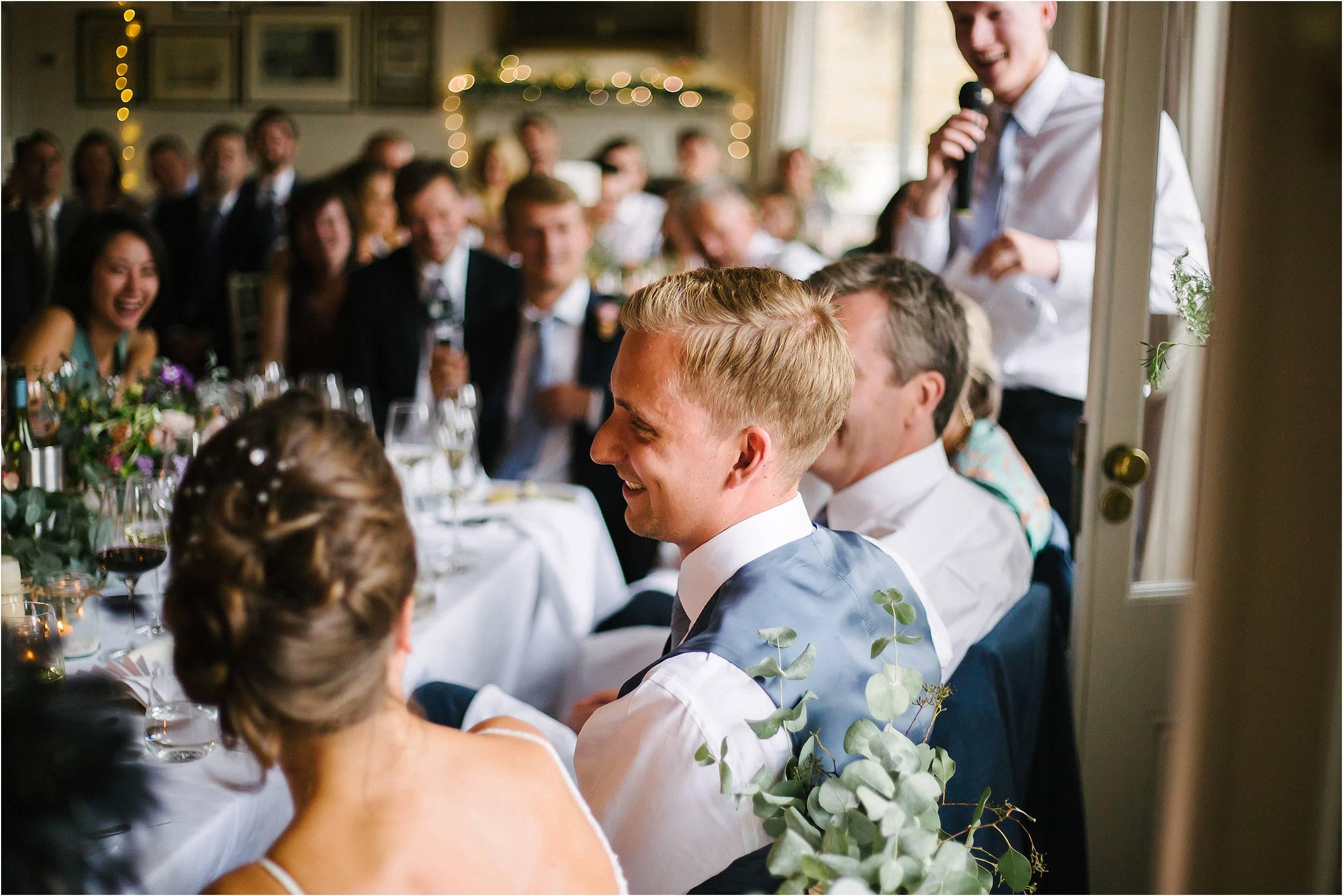 Putney Wedding Photography_0201.jpg