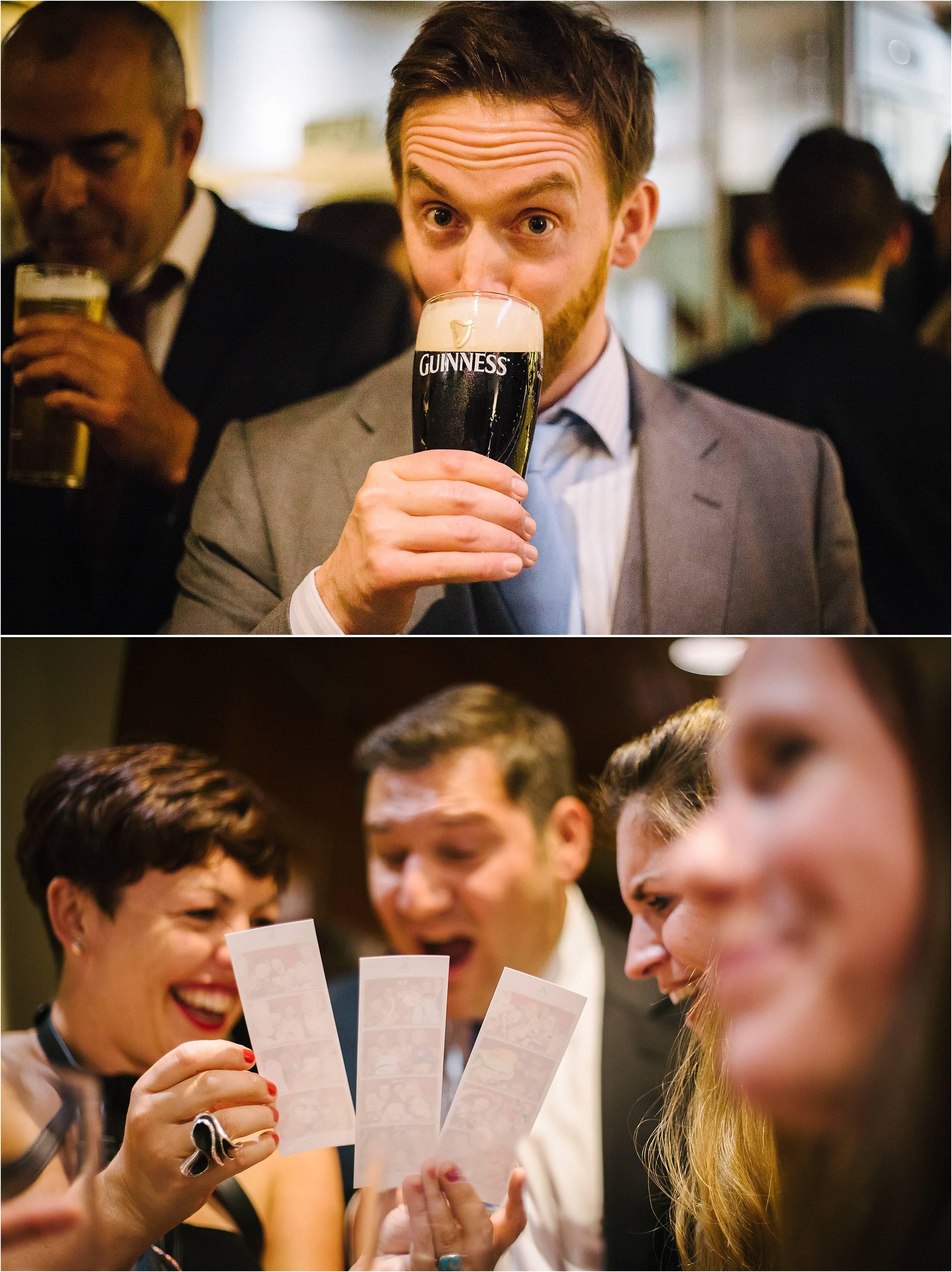 Putney Wedding Photography_0202.jpg