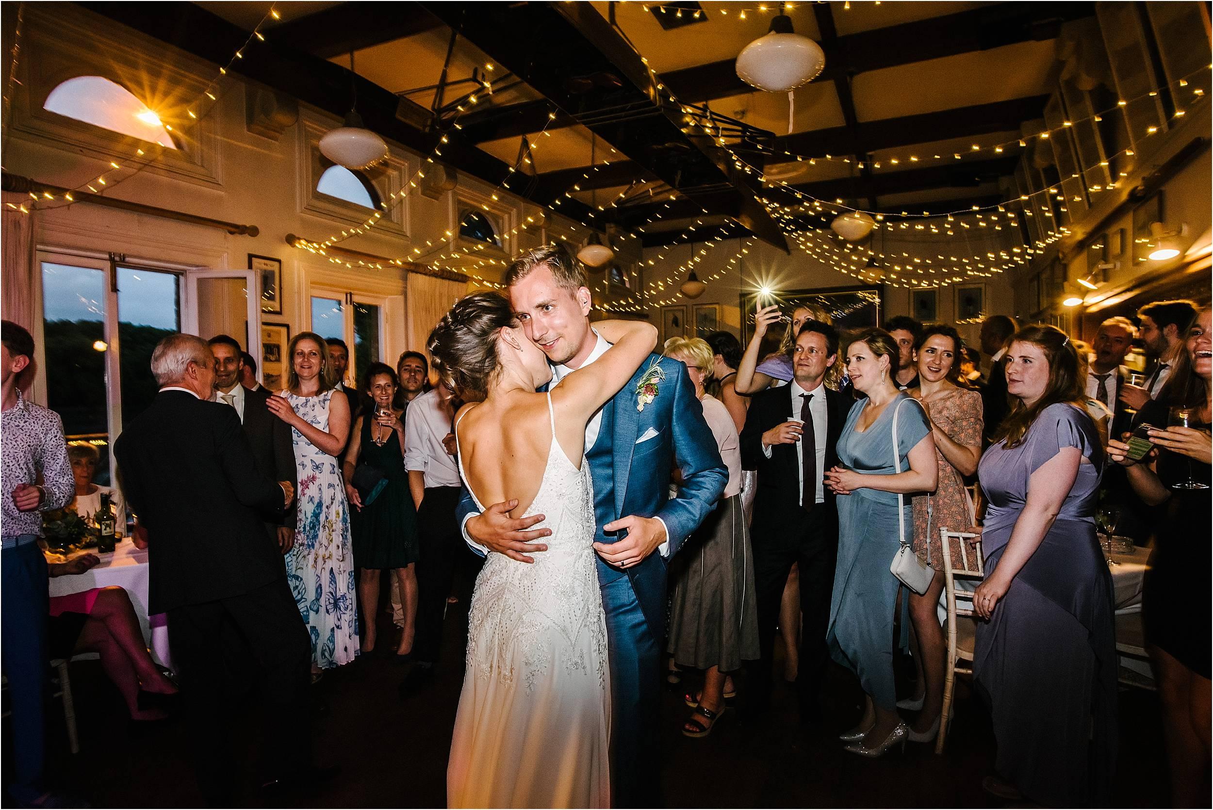 Putney Wedding Photography_0209.jpg