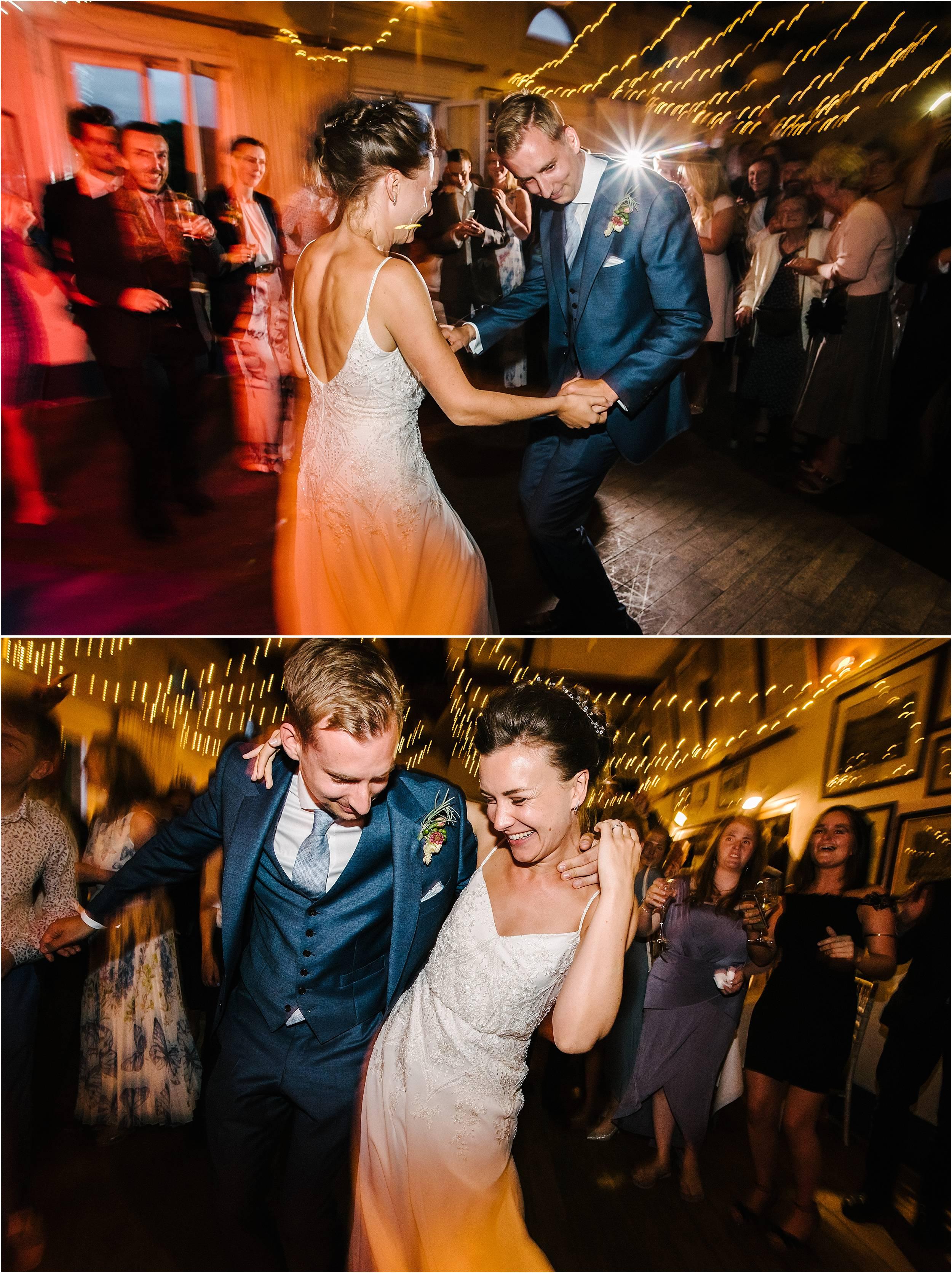 Putney Wedding Photography_0208.jpg