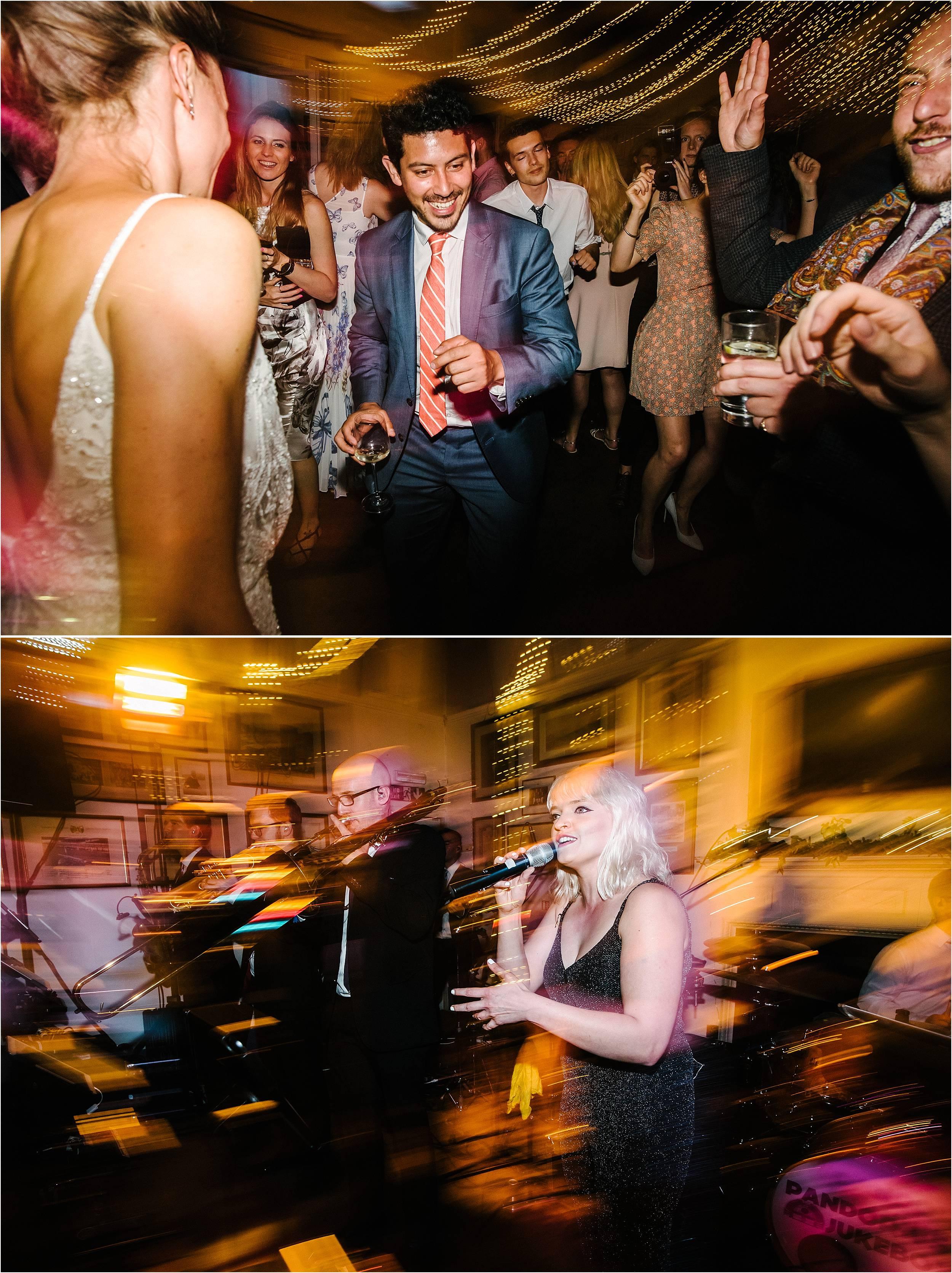 Putney Wedding Photography_0211.jpg