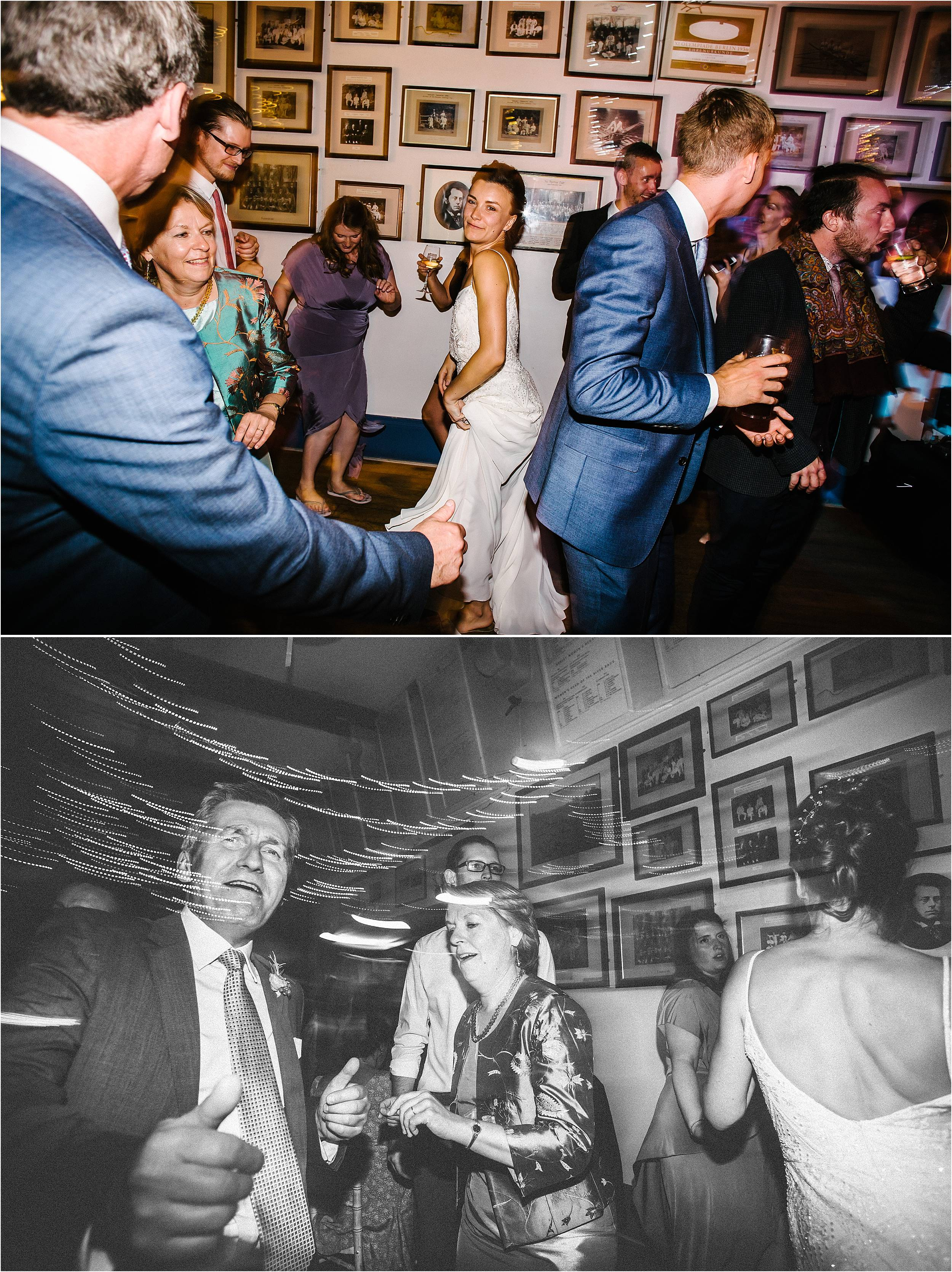 Putney Wedding Photography_0213.jpg