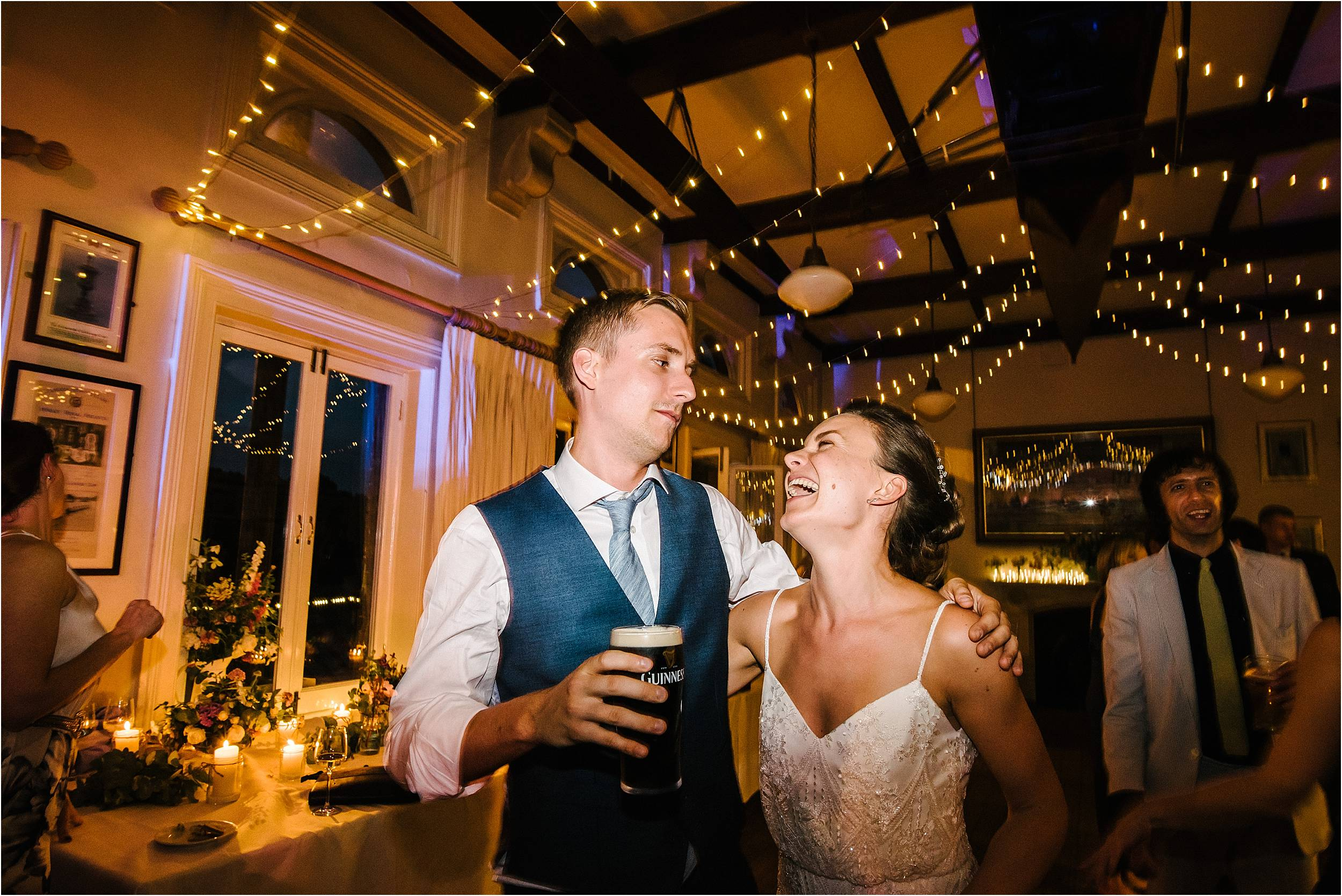 Putney Wedding Photography_0217.jpg