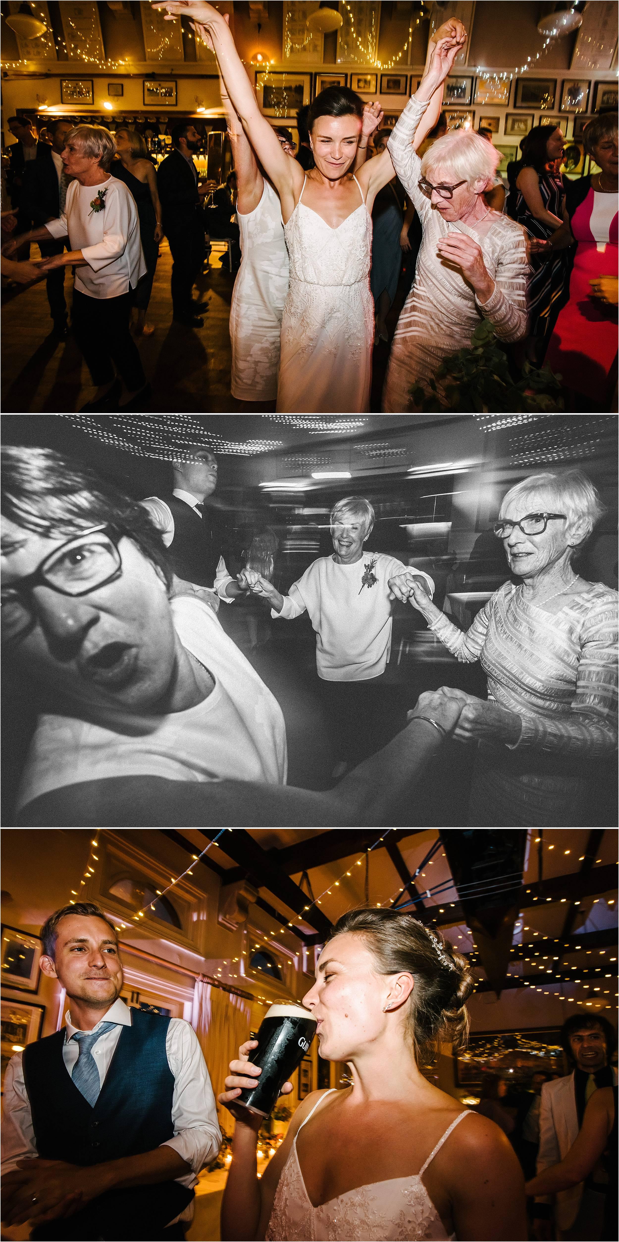 Putney Wedding Photography_0216.jpg