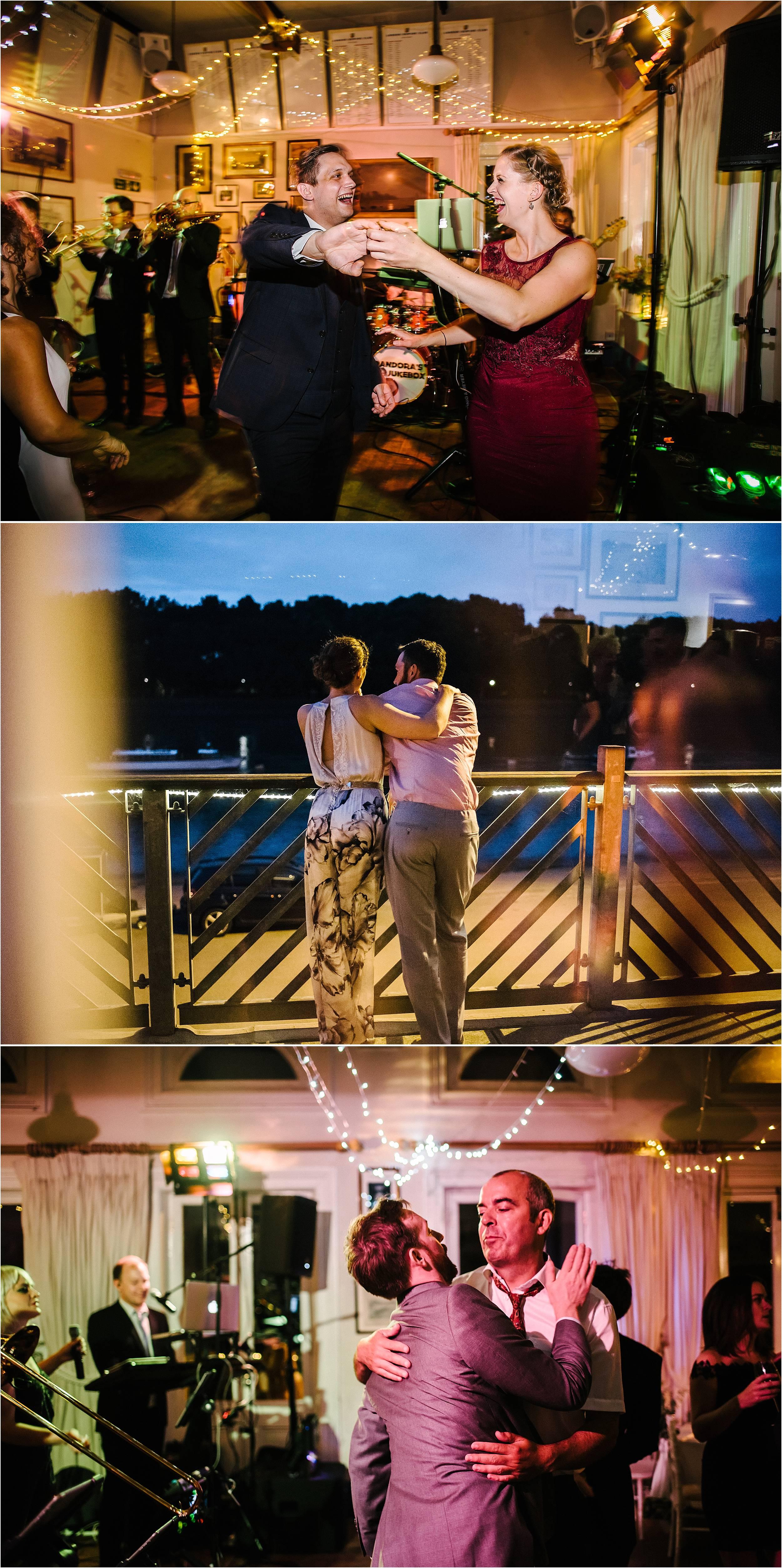Putney Wedding Photography_0219.jpg