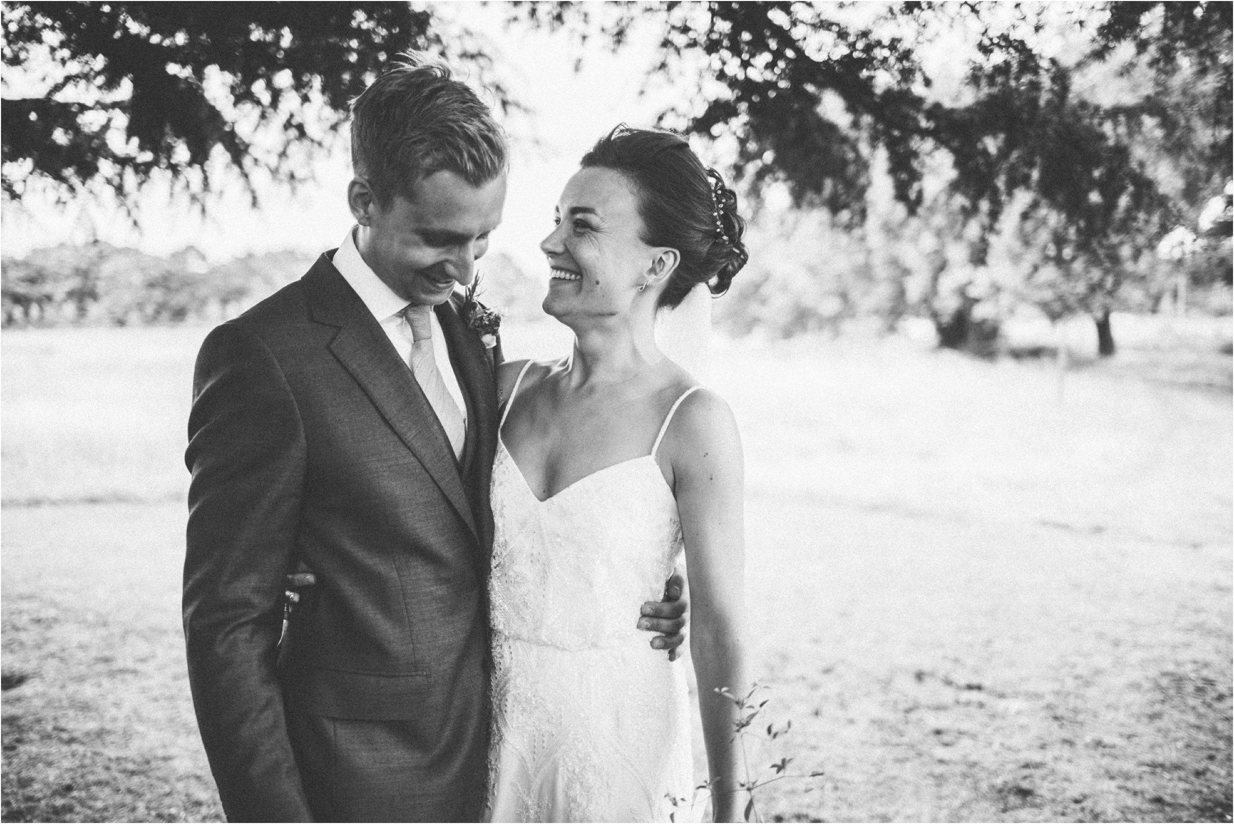 London Putney wedding photographer_0257.jpg