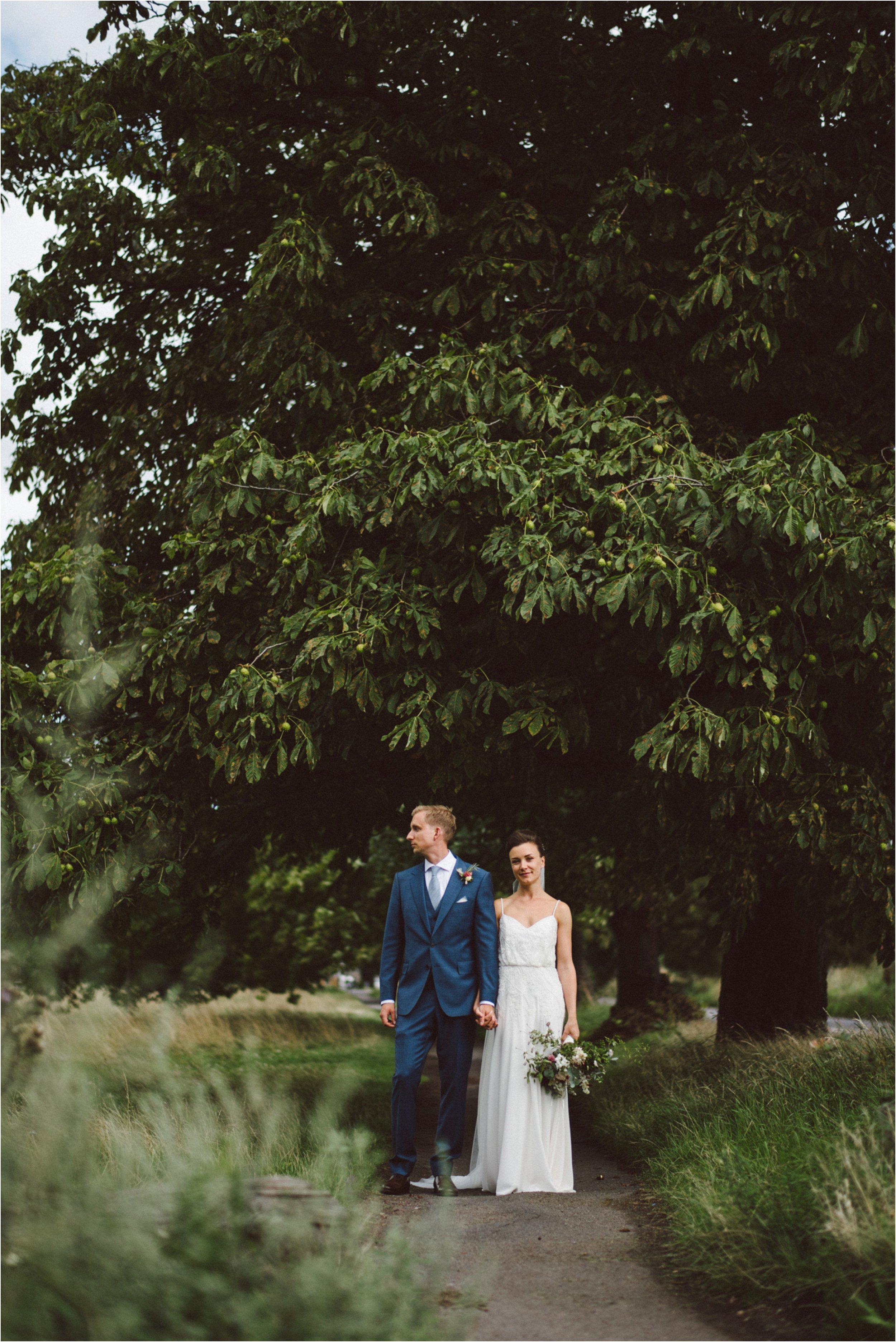 London Putney wedding photographer_0255.jpg